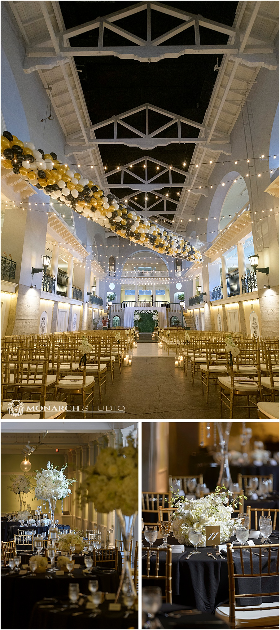 st-augustine-high-end-wedding-photographers-025.jpg