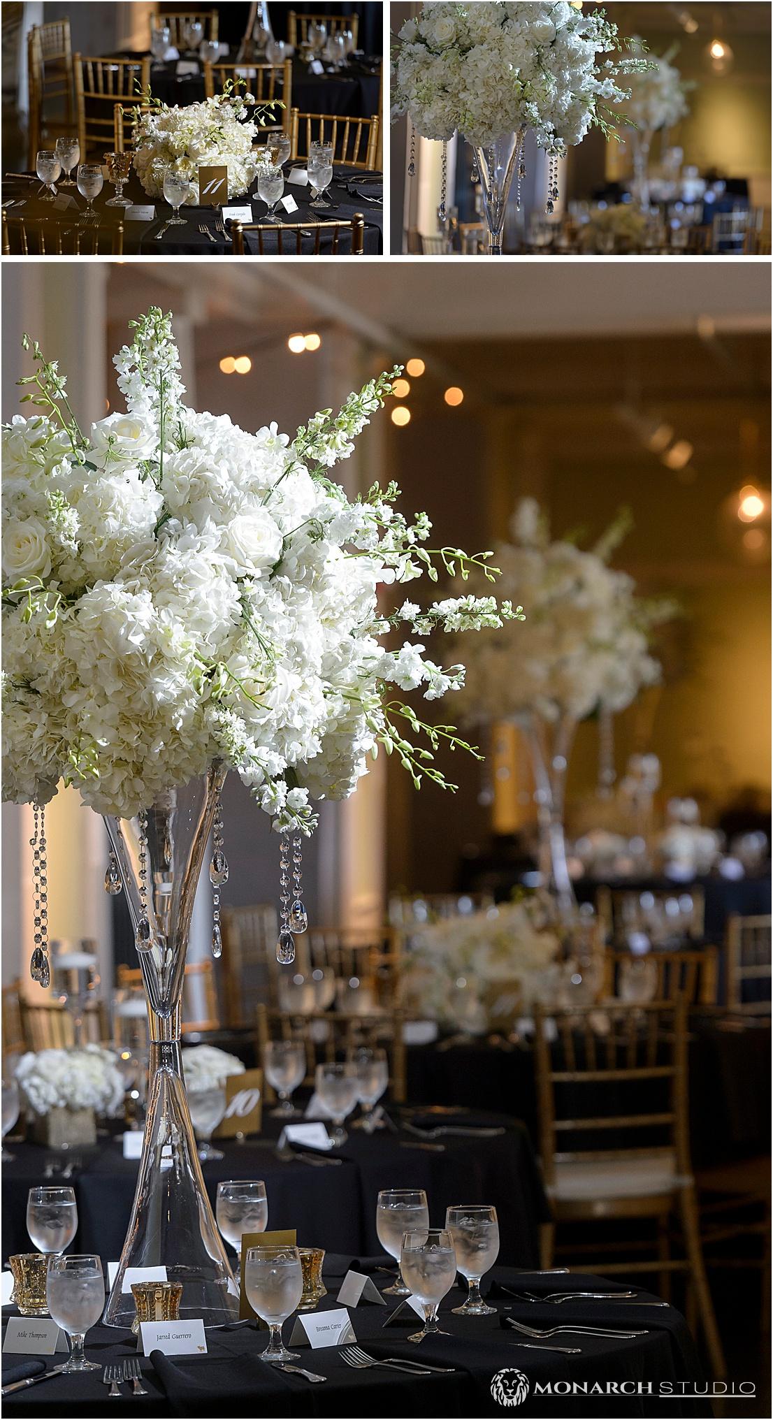 st-augustine-high-end-wedding-photographers-026.jpg