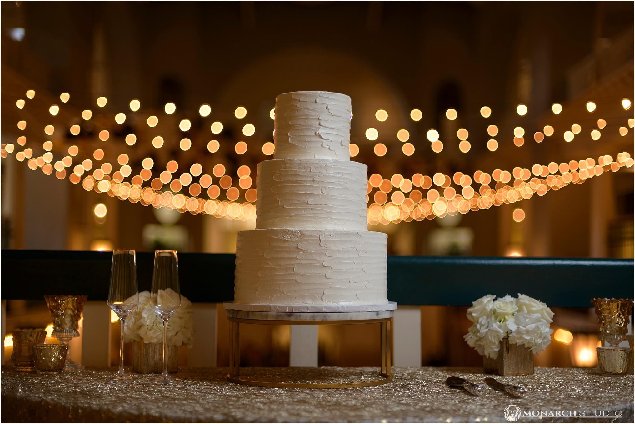 st-augustine-high-end-wedding-photographers-027.jpg