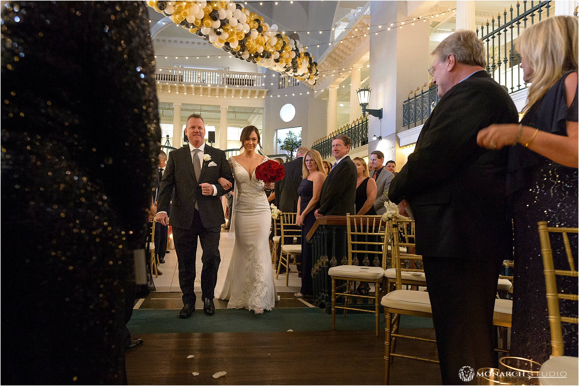 st-augustine-high-end-wedding-photographers-042.jpg