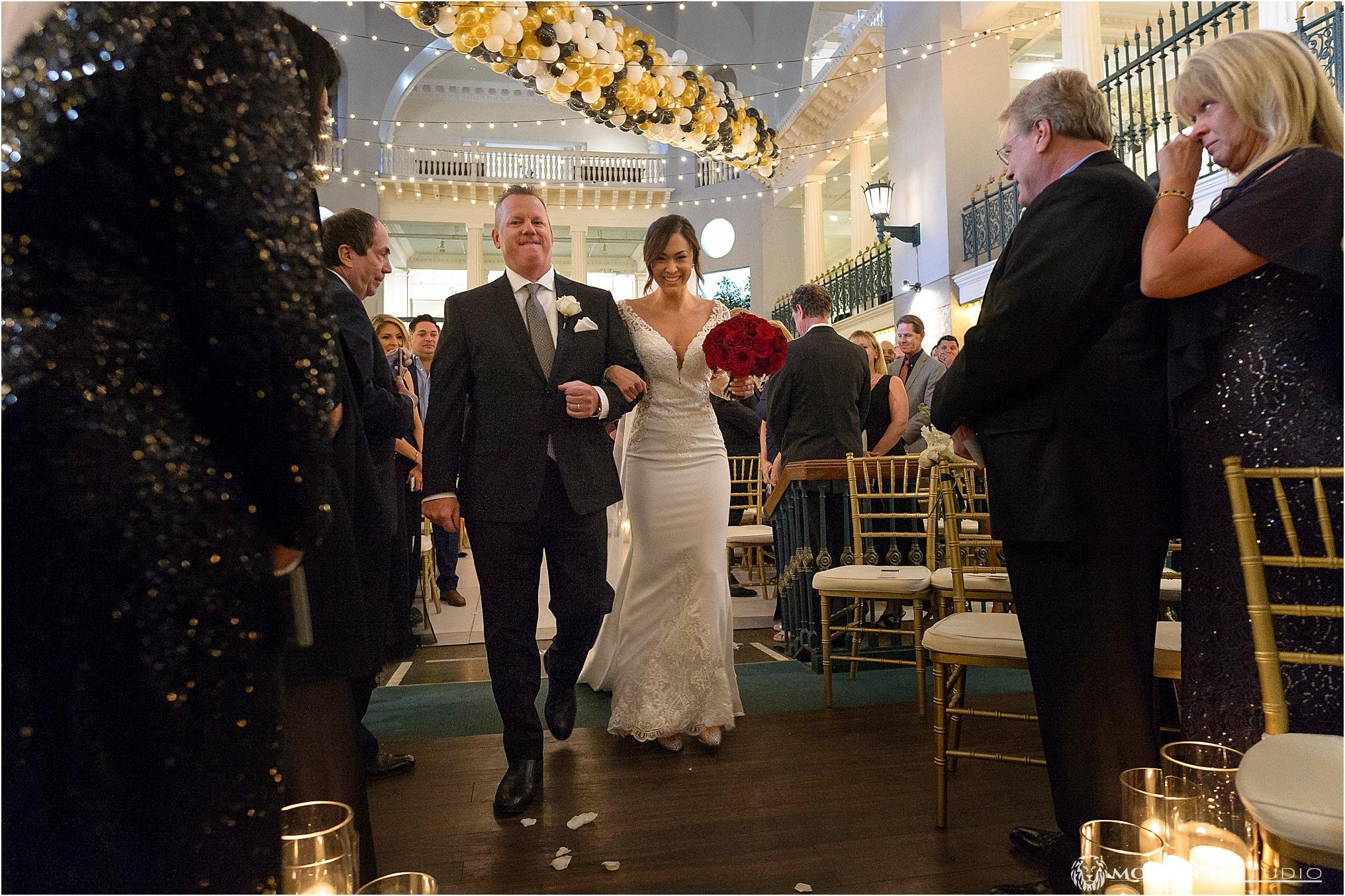 st-augustine-high-end-wedding-photographers-043.jpg