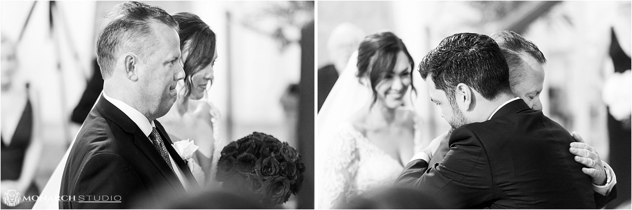 st-augustine-high-end-wedding-photographers-047.jpg