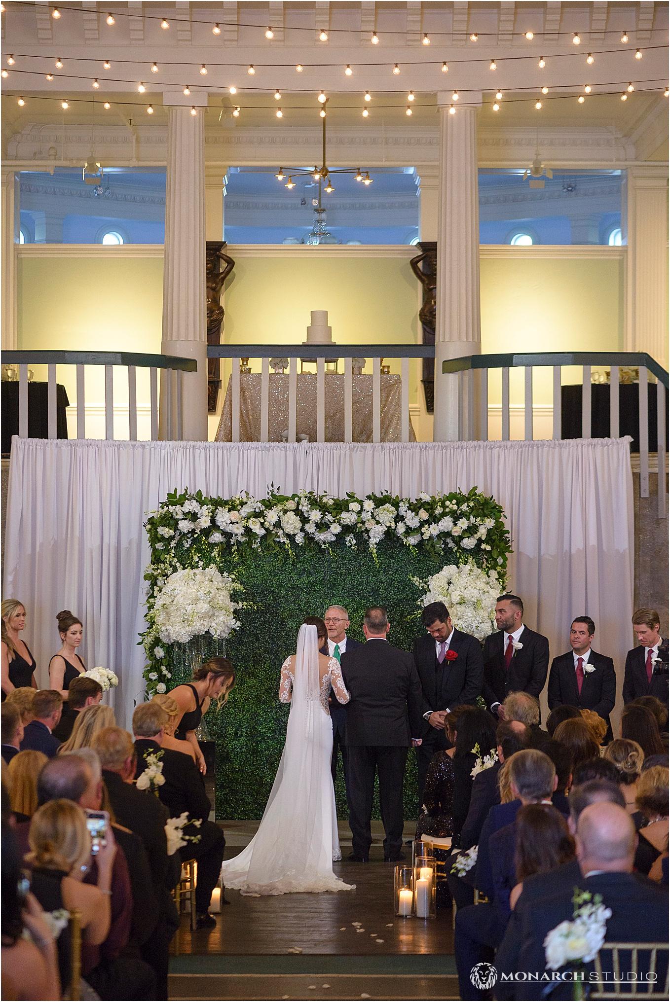 st-augustine-high-end-wedding-photographers-046.jpg