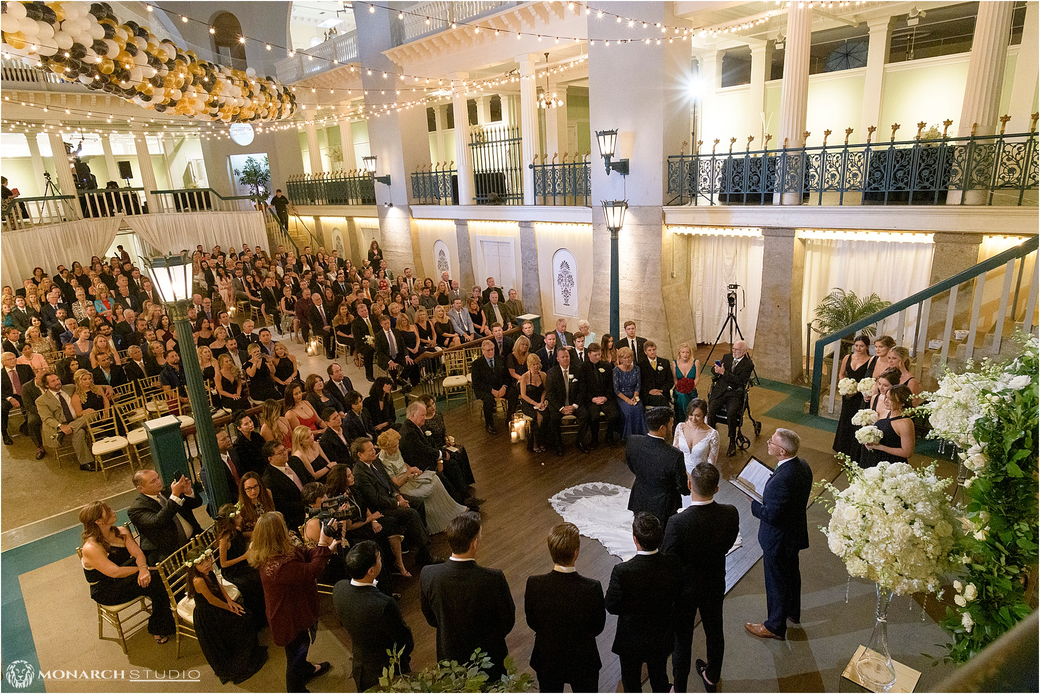 st-augustine-high-end-wedding-photographers-048.jpg