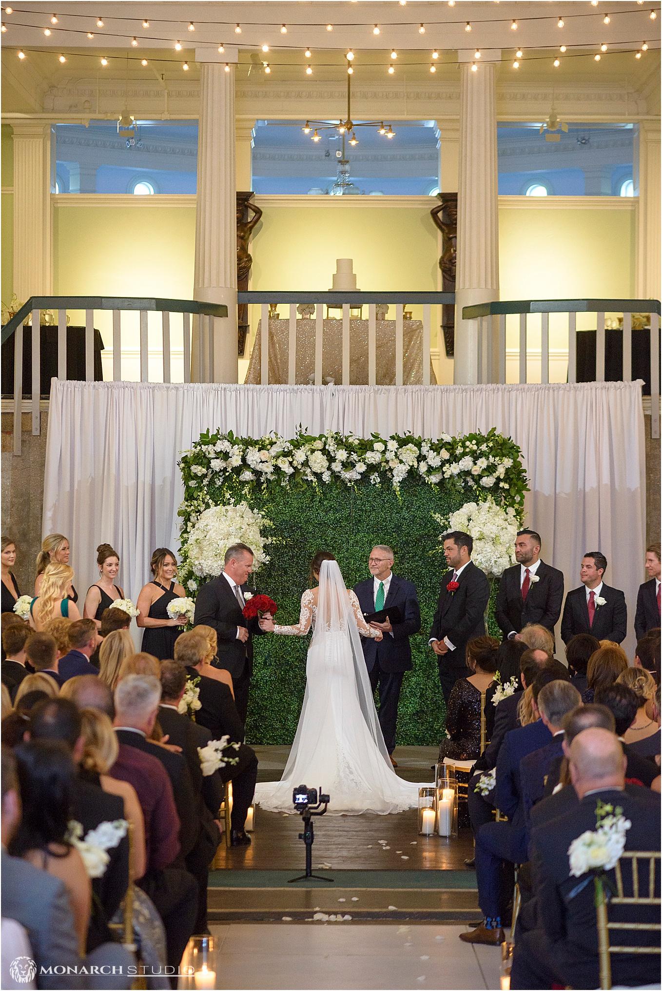 st-augustine-high-end-wedding-photographers-049.jpg
