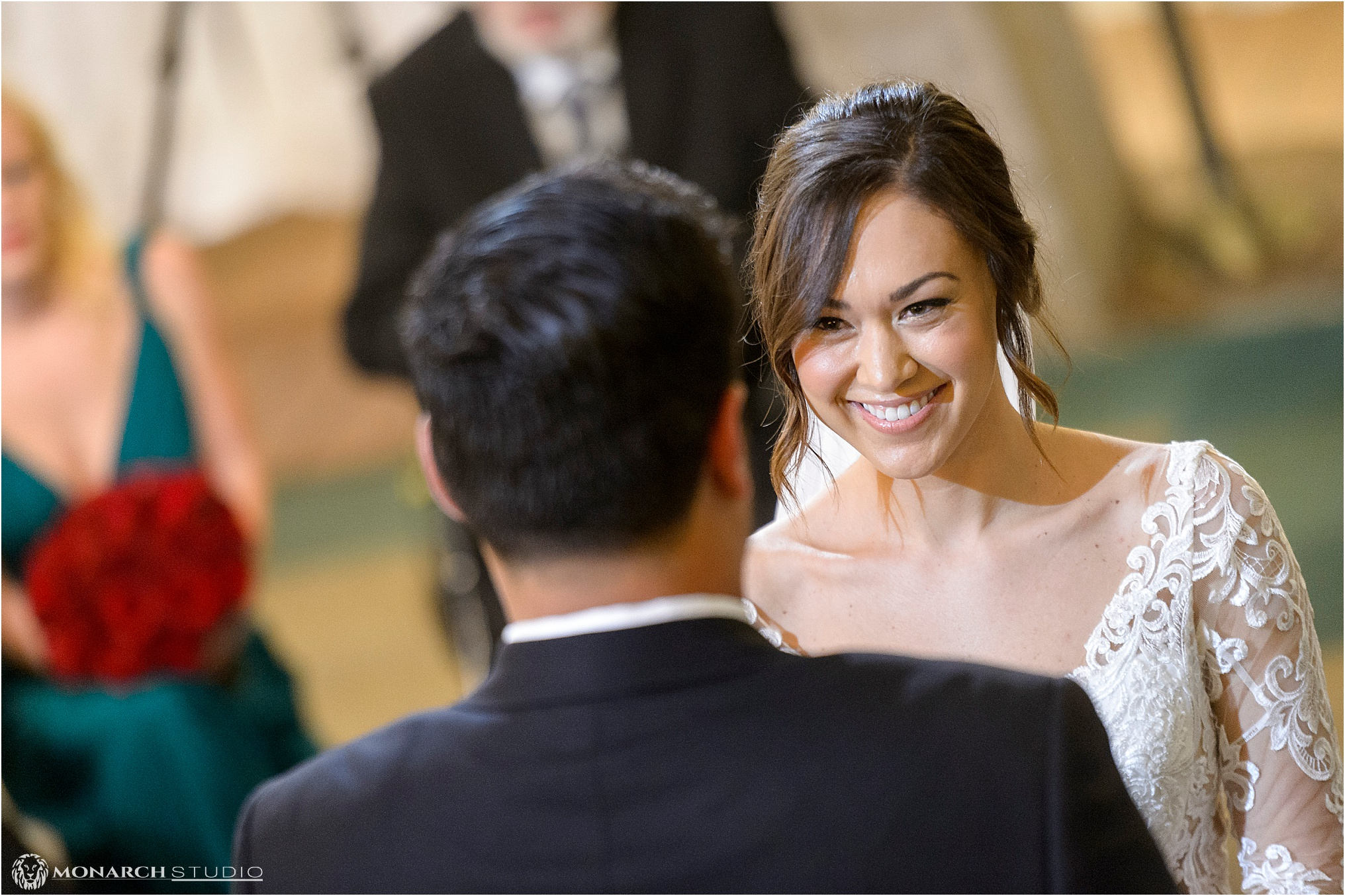 st-augustine-high-end-wedding-photographers-051.jpg