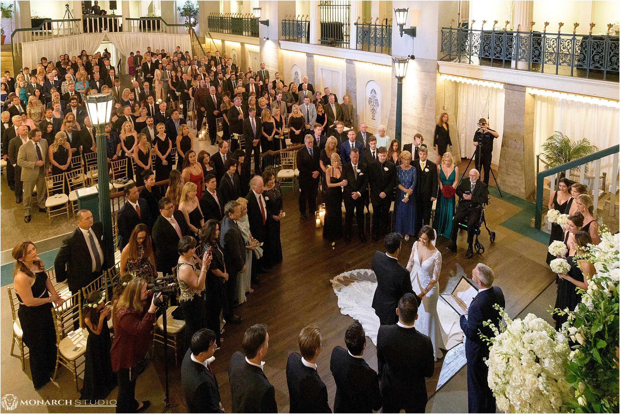 st-augustine-high-end-wedding-photographers-050.jpg