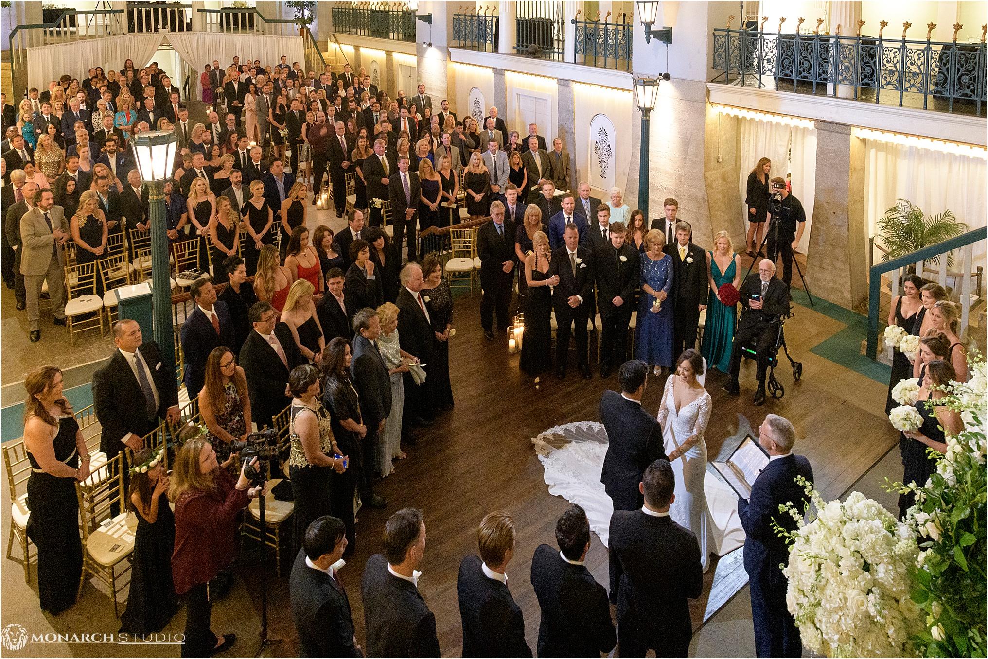 st-augustine-high-end-wedding-photographers-052.jpg