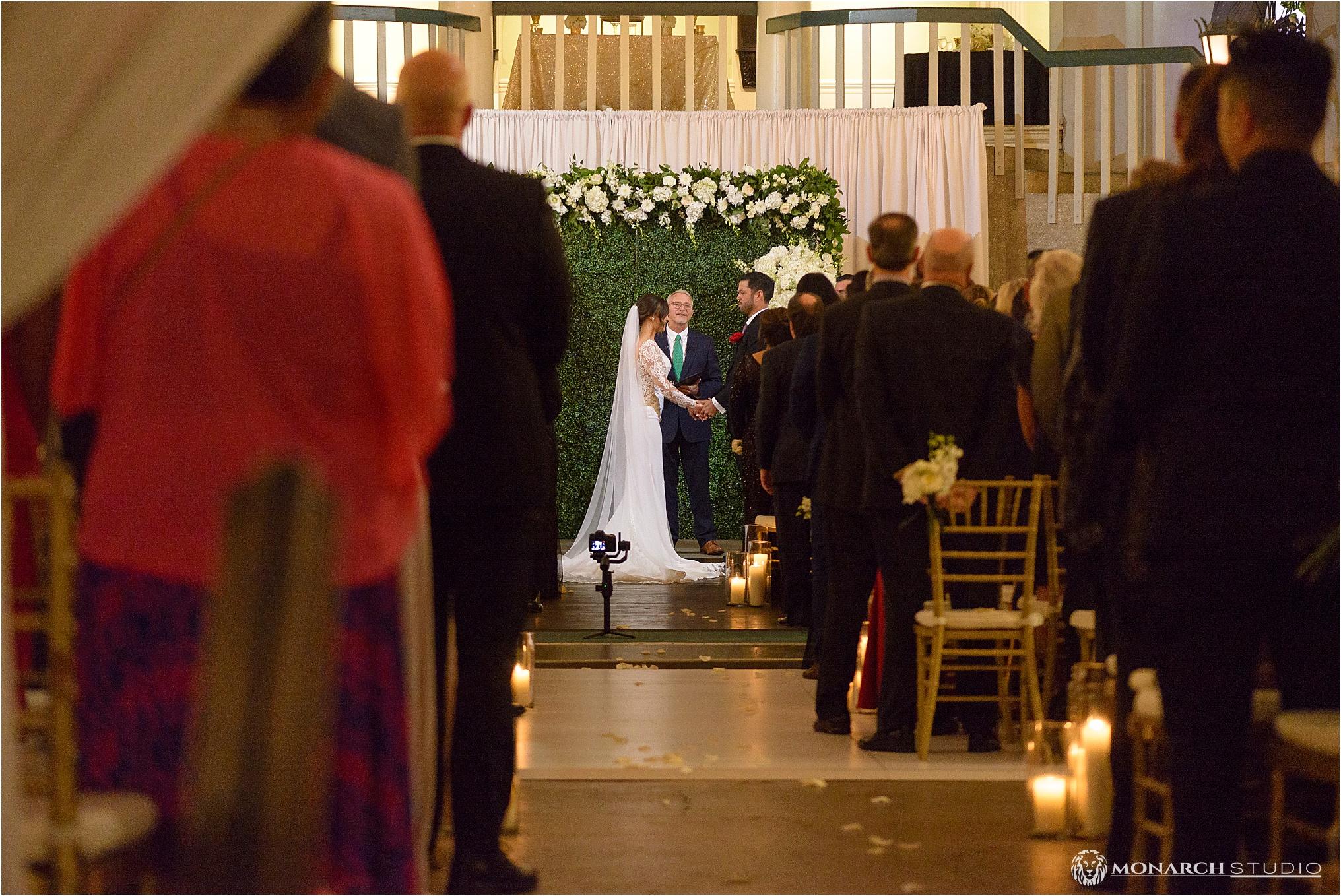 st-augustine-high-end-wedding-photographers-053.jpg