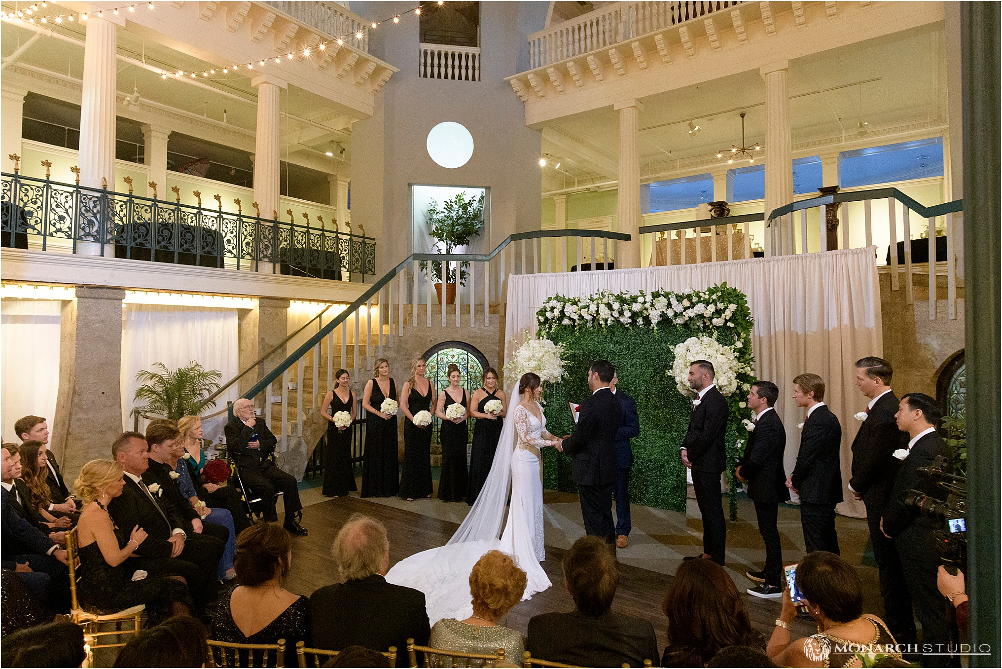 st-augustine-high-end-wedding-photographers-059.jpg