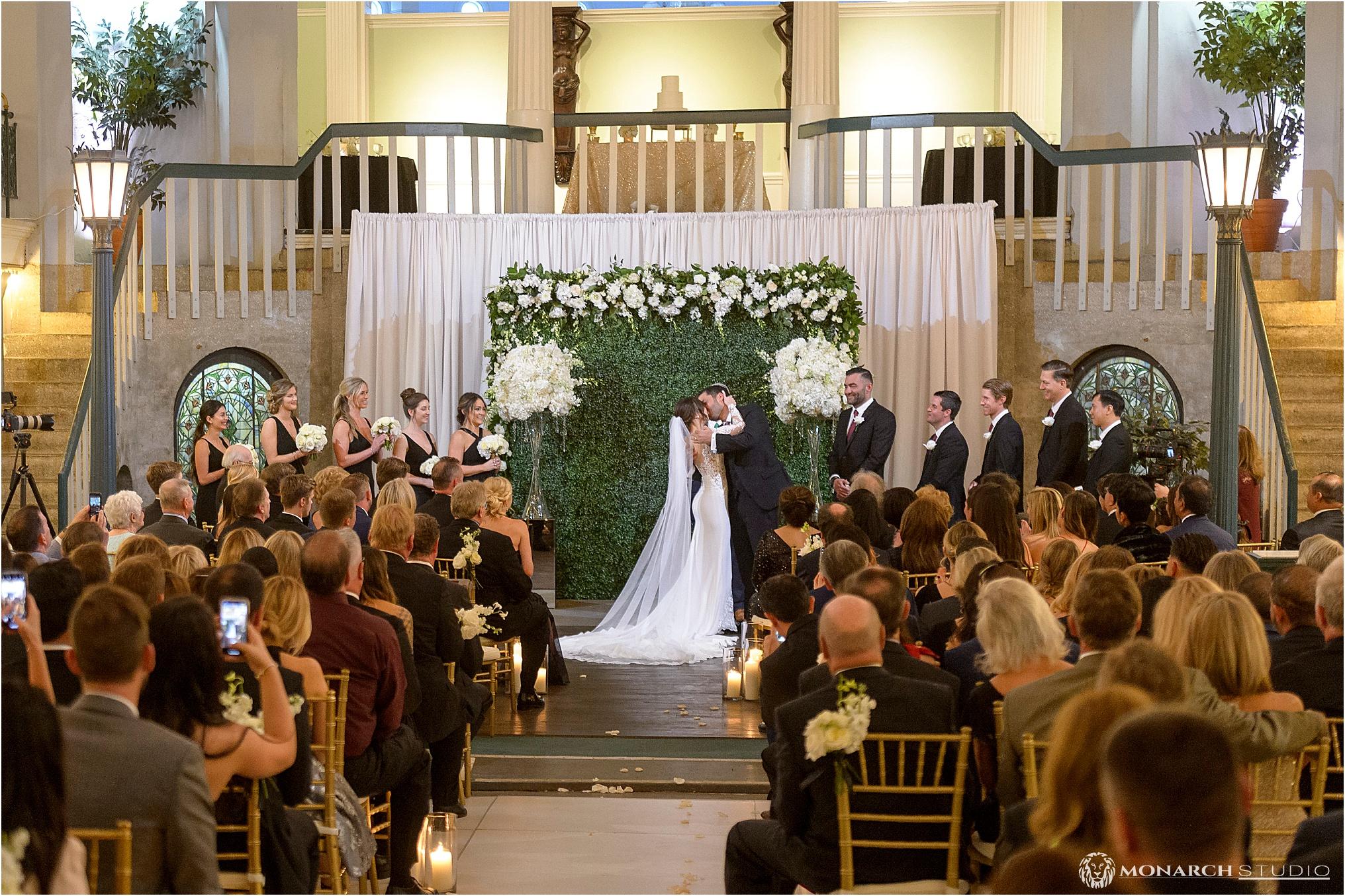 st-augustine-high-end-wedding-photographers-062.jpg
