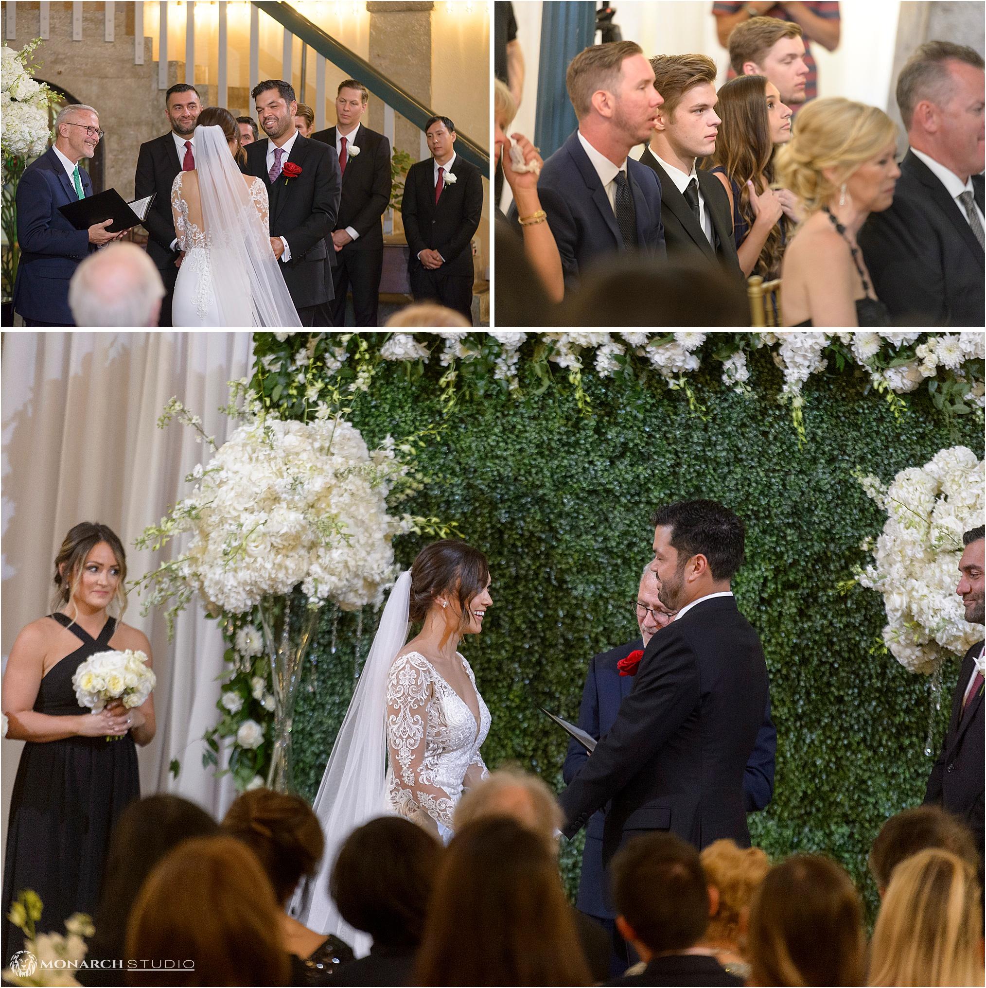 st-augustine-high-end-wedding-photographers-061.jpg