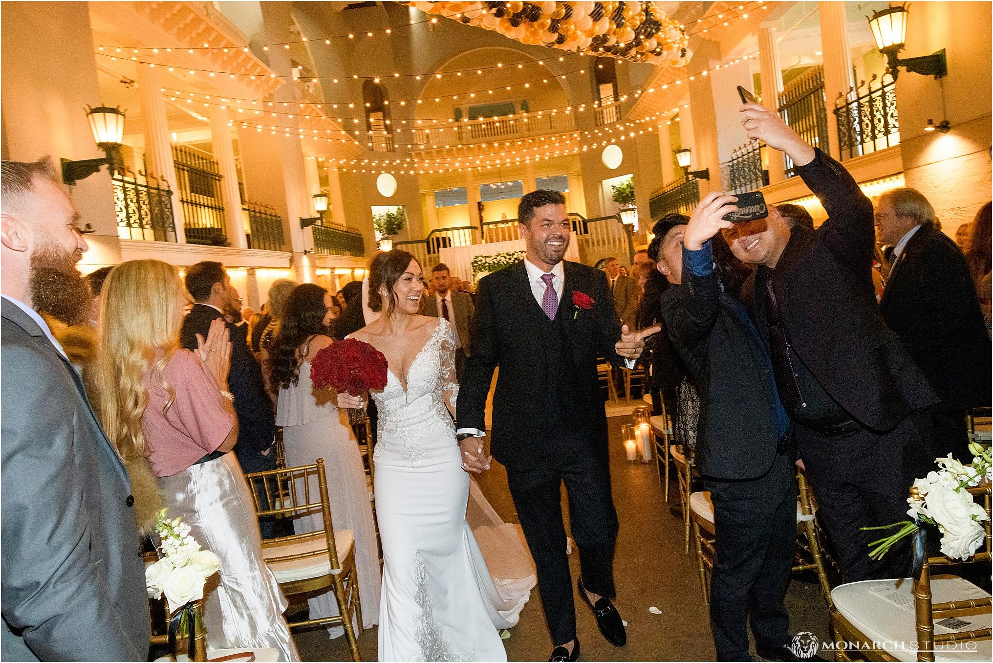 st-augustine-high-end-wedding-photographers-064.jpg
