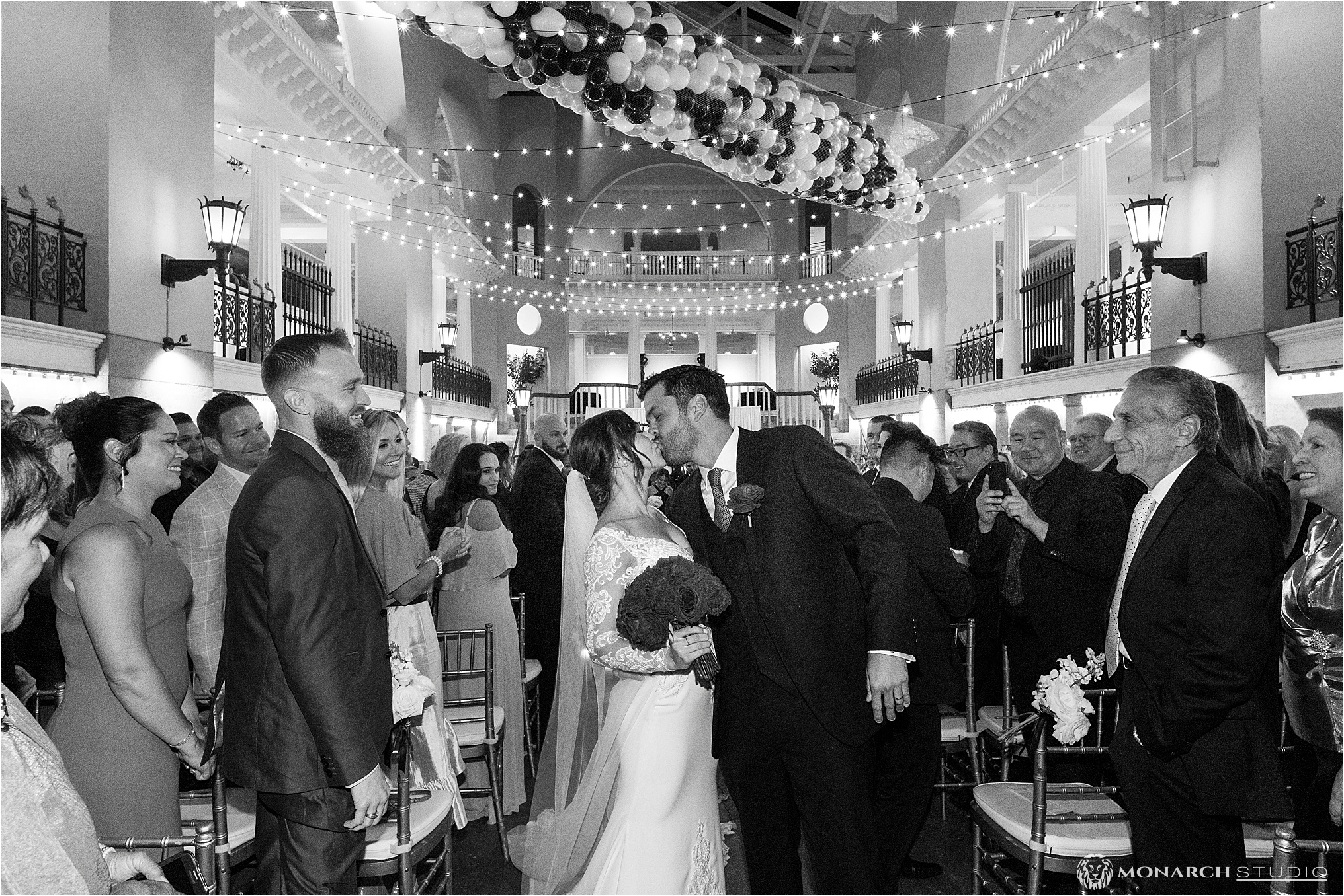 st-augustine-high-end-wedding-photographers-065.jpg