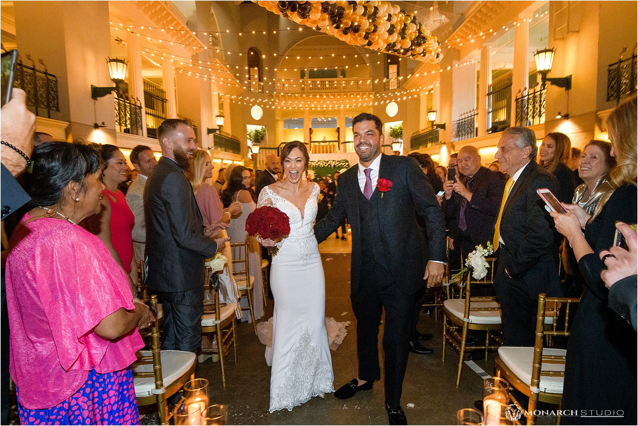st-augustine-high-end-wedding-photographers-066.jpg