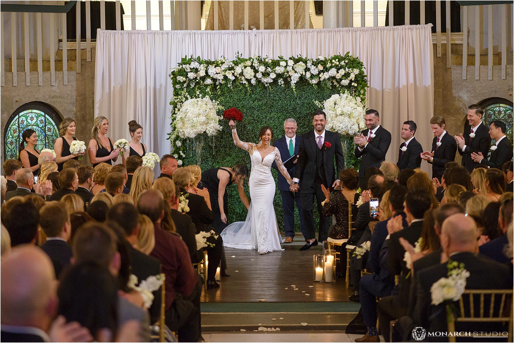 st-augustine-high-end-wedding-photographers-067.jpg