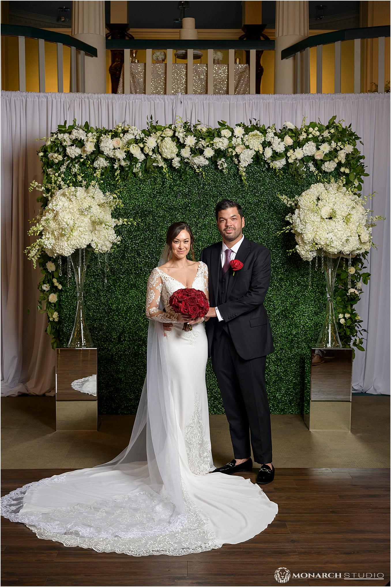 st-augustine-high-end-wedding-photographers-069.jpg