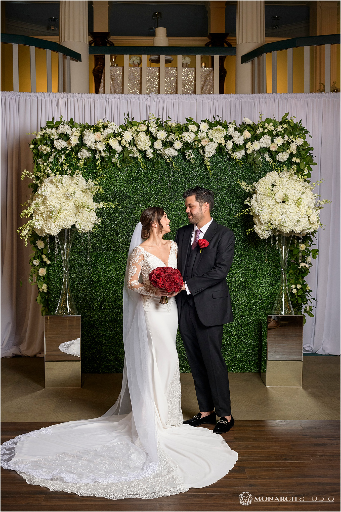 st-augustine-high-end-wedding-photographers-070.jpg