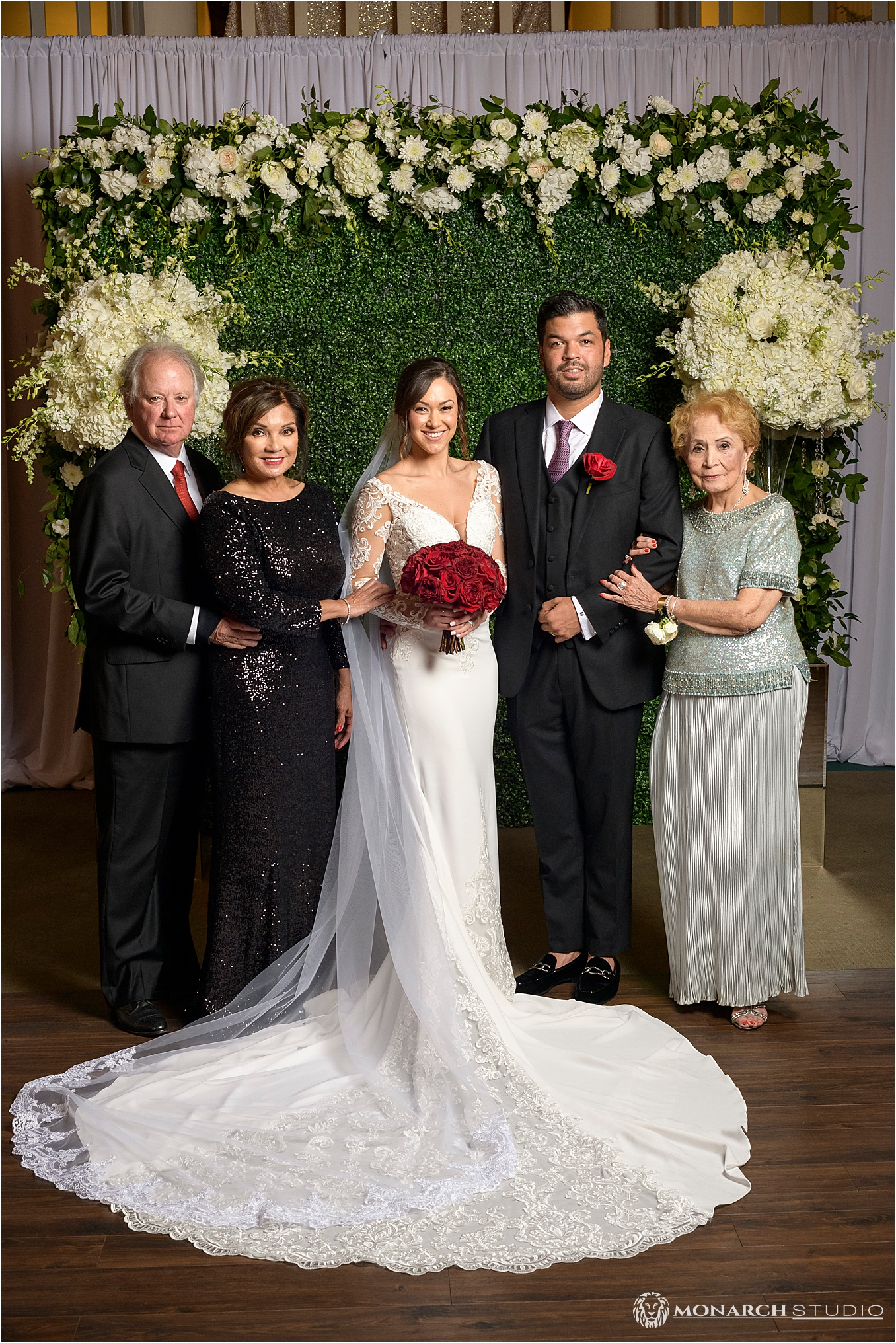st-augustine-high-end-wedding-photographers-071.jpg