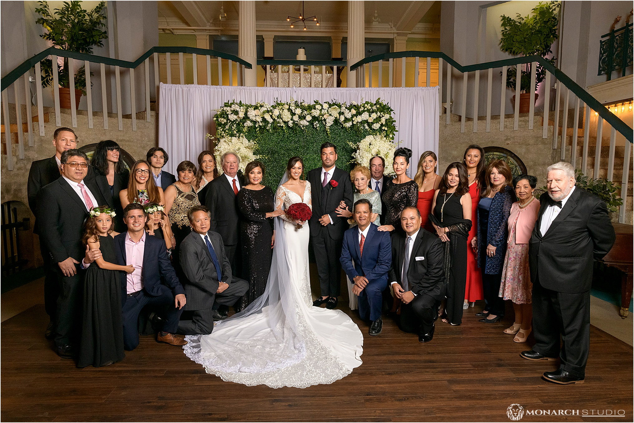 st-augustine-high-end-wedding-photographers-072.jpg