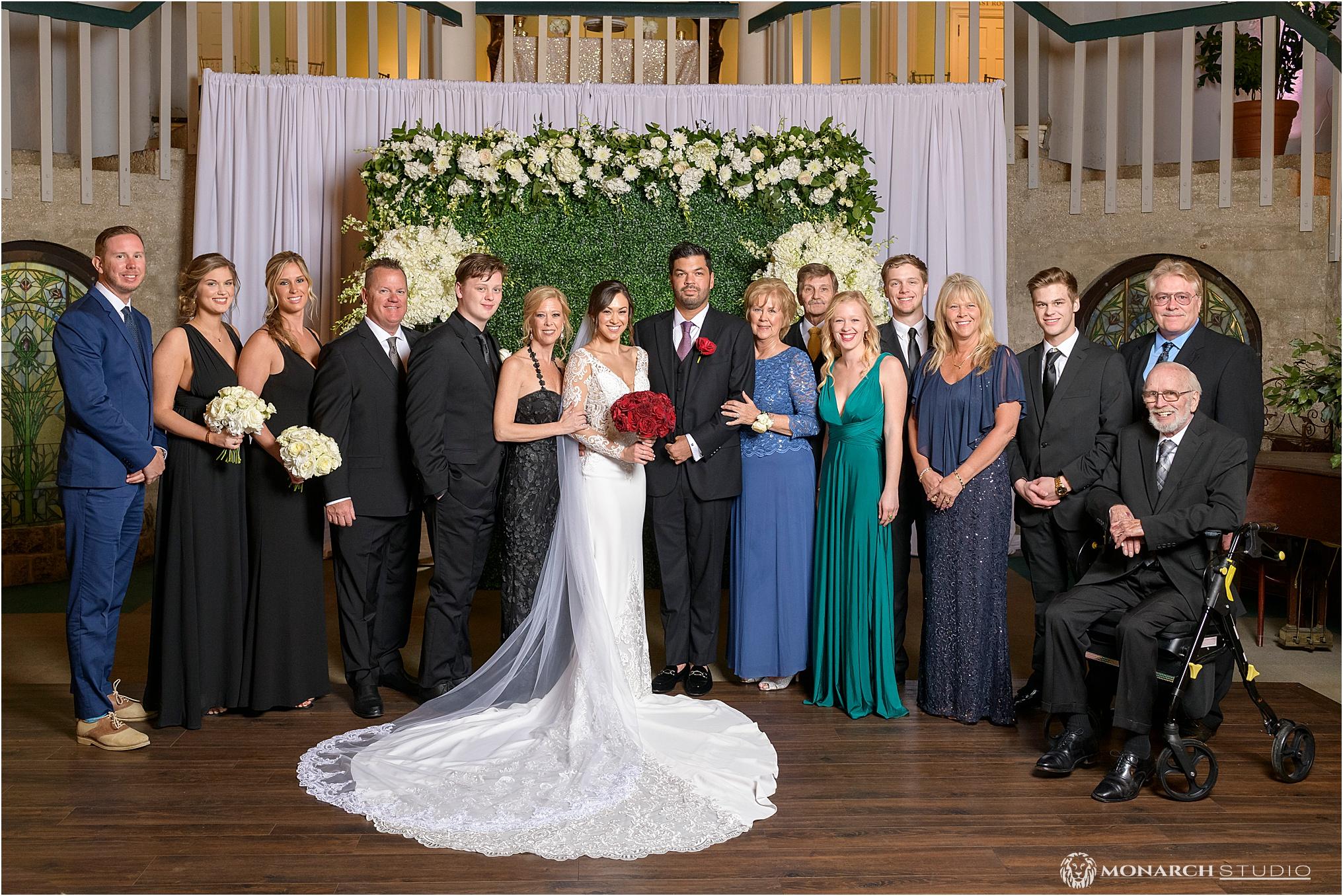 st-augustine-high-end-wedding-photographers-077.jpg