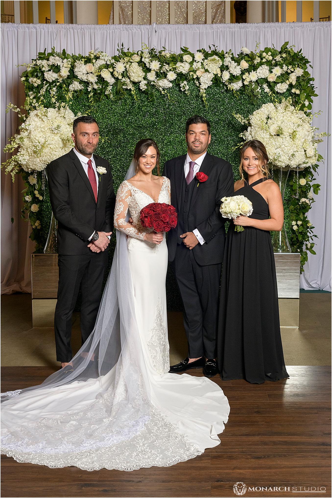 st-augustine-high-end-wedding-photographers-078.jpg