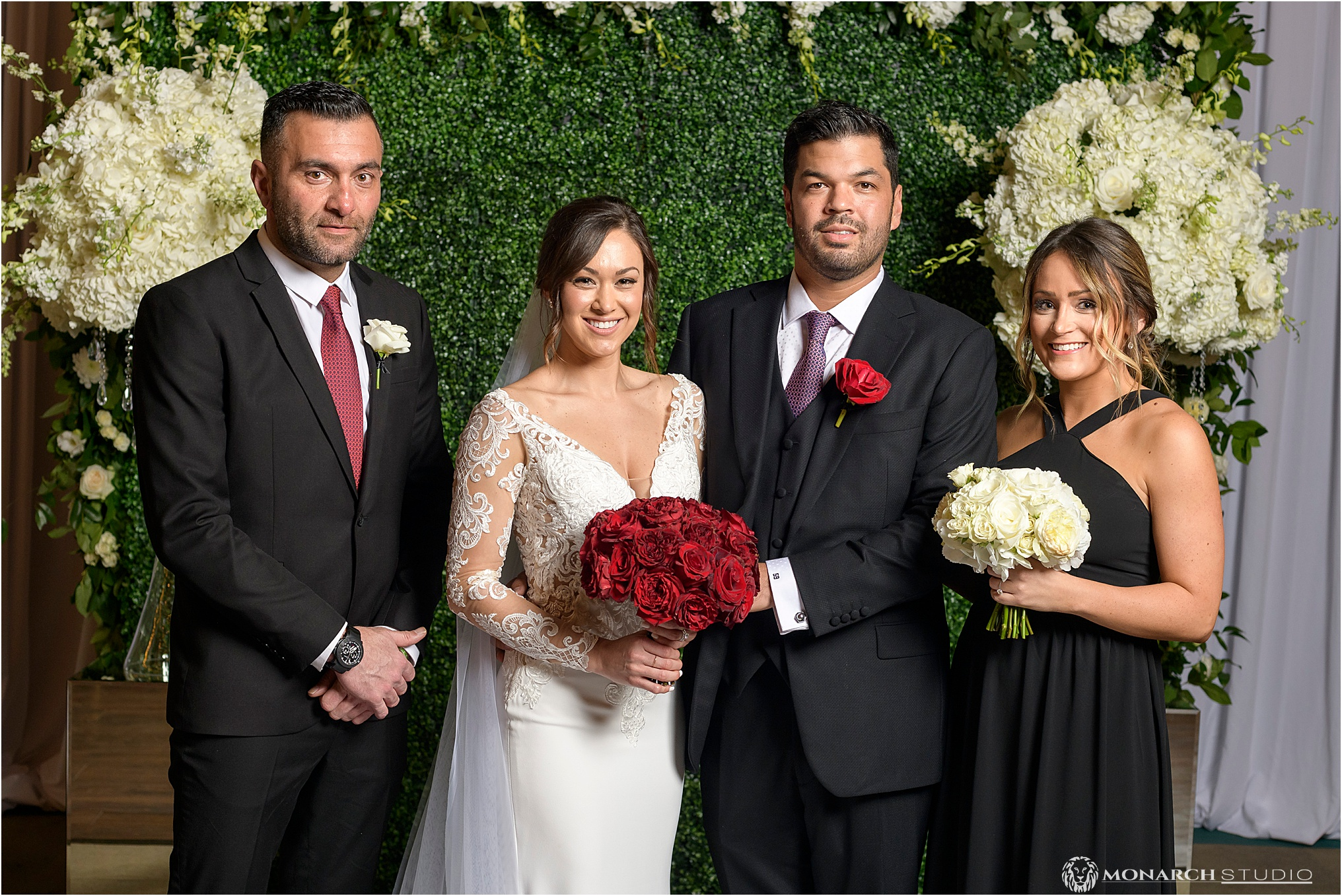 st-augustine-high-end-wedding-photographers-079.jpg