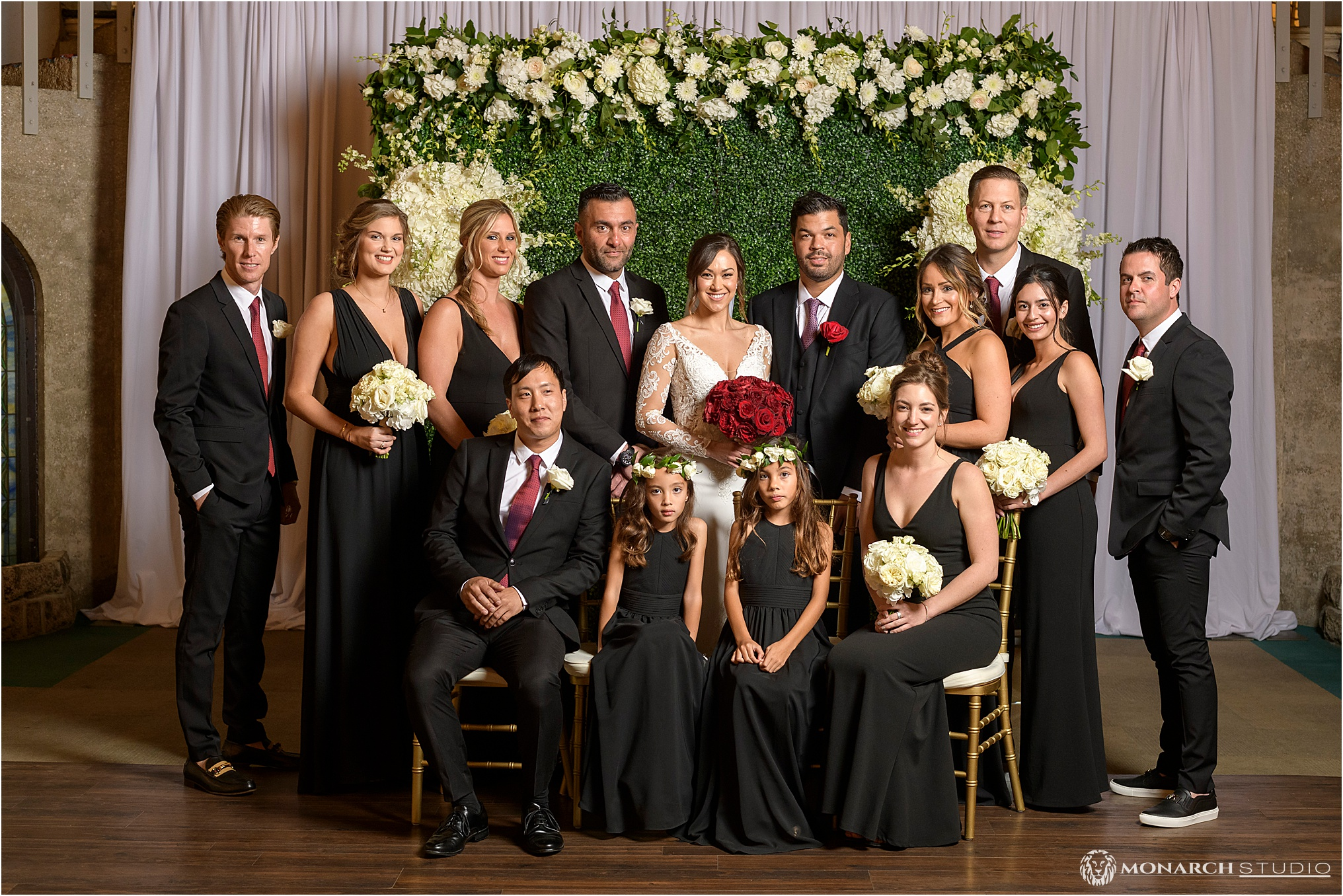 st-augustine-high-end-wedding-photographers-080.jpg