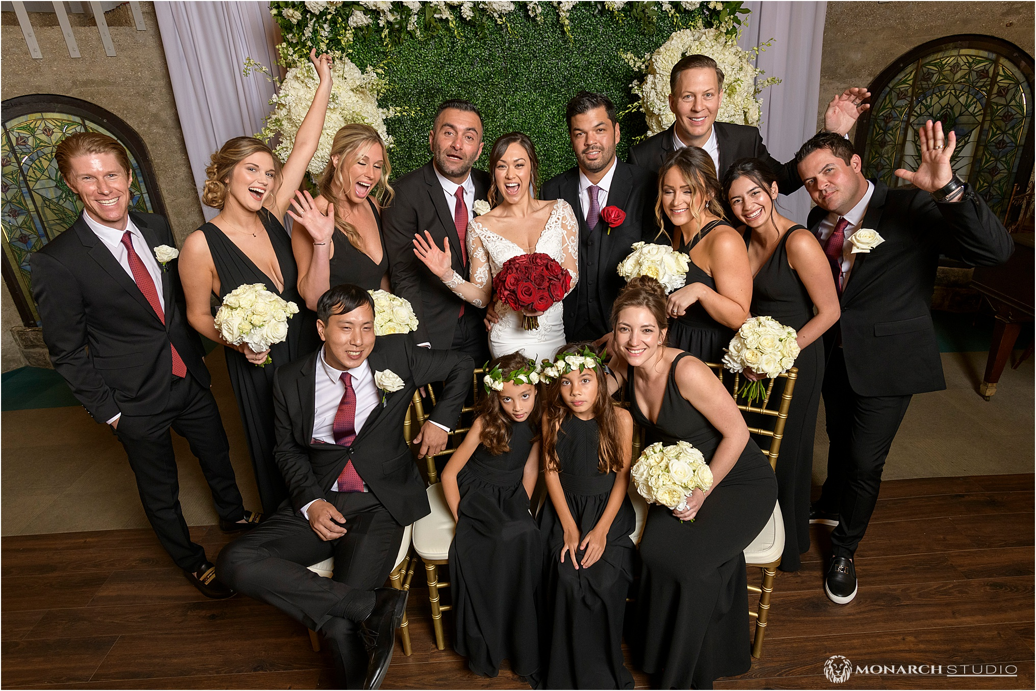 st-augustine-high-end-wedding-photographers-082.jpg