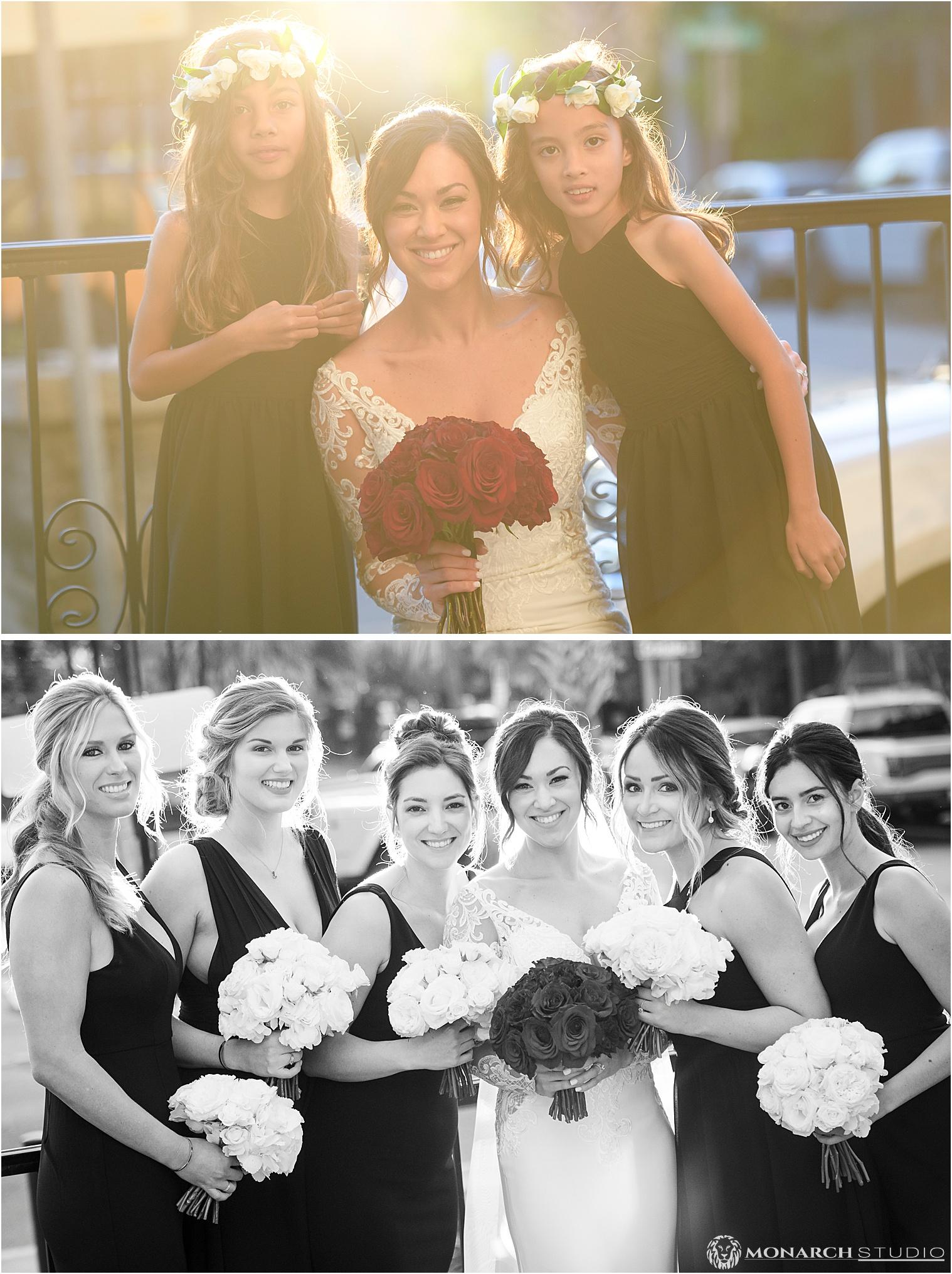 st-augustine-high-end-wedding-photographers-083.jpg
