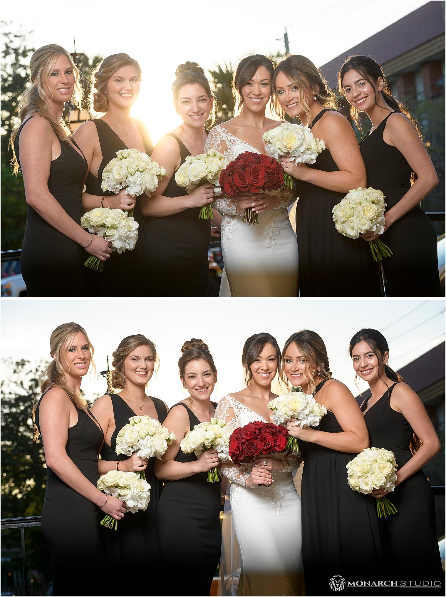 st-augustine-high-end-wedding-photographers-084.jpg
