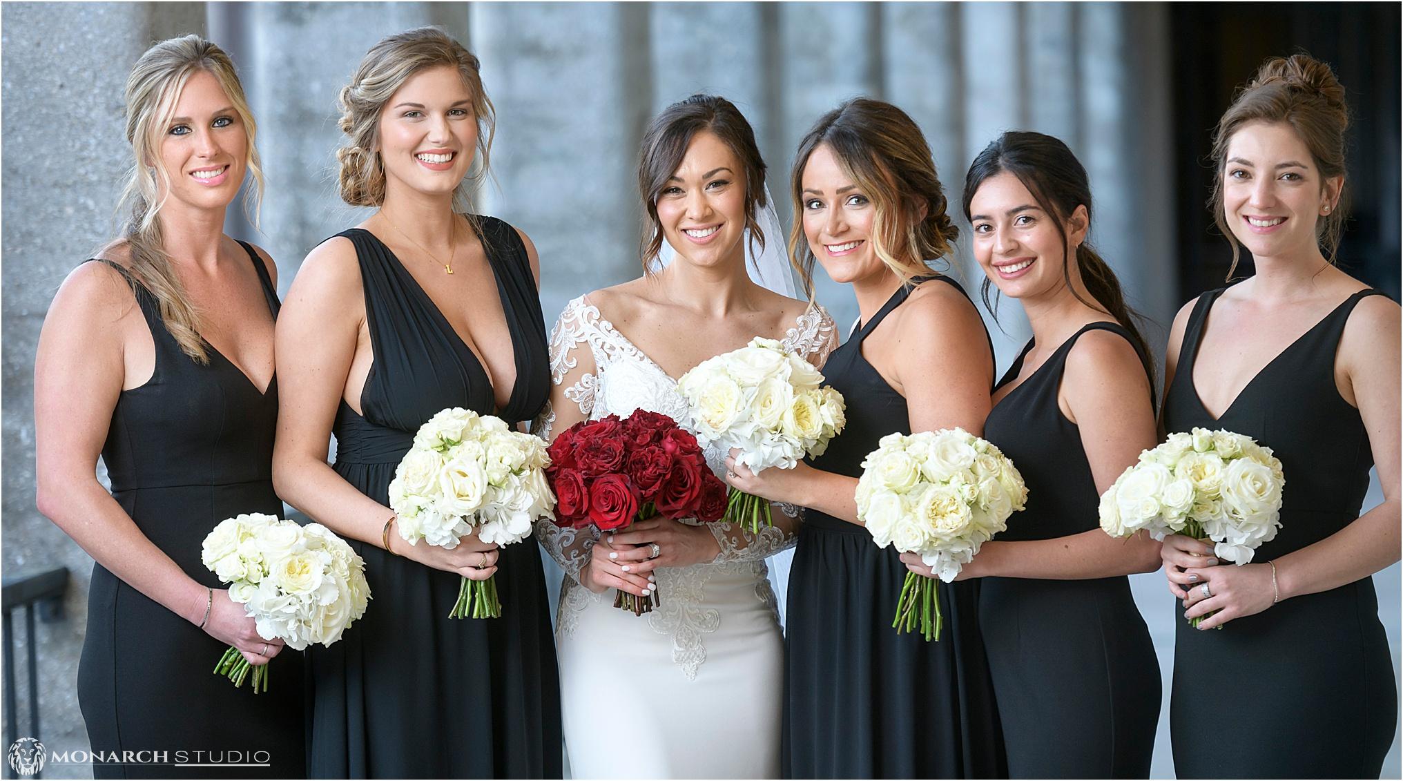 st-augustine-high-end-wedding-photographers-085.jpg
