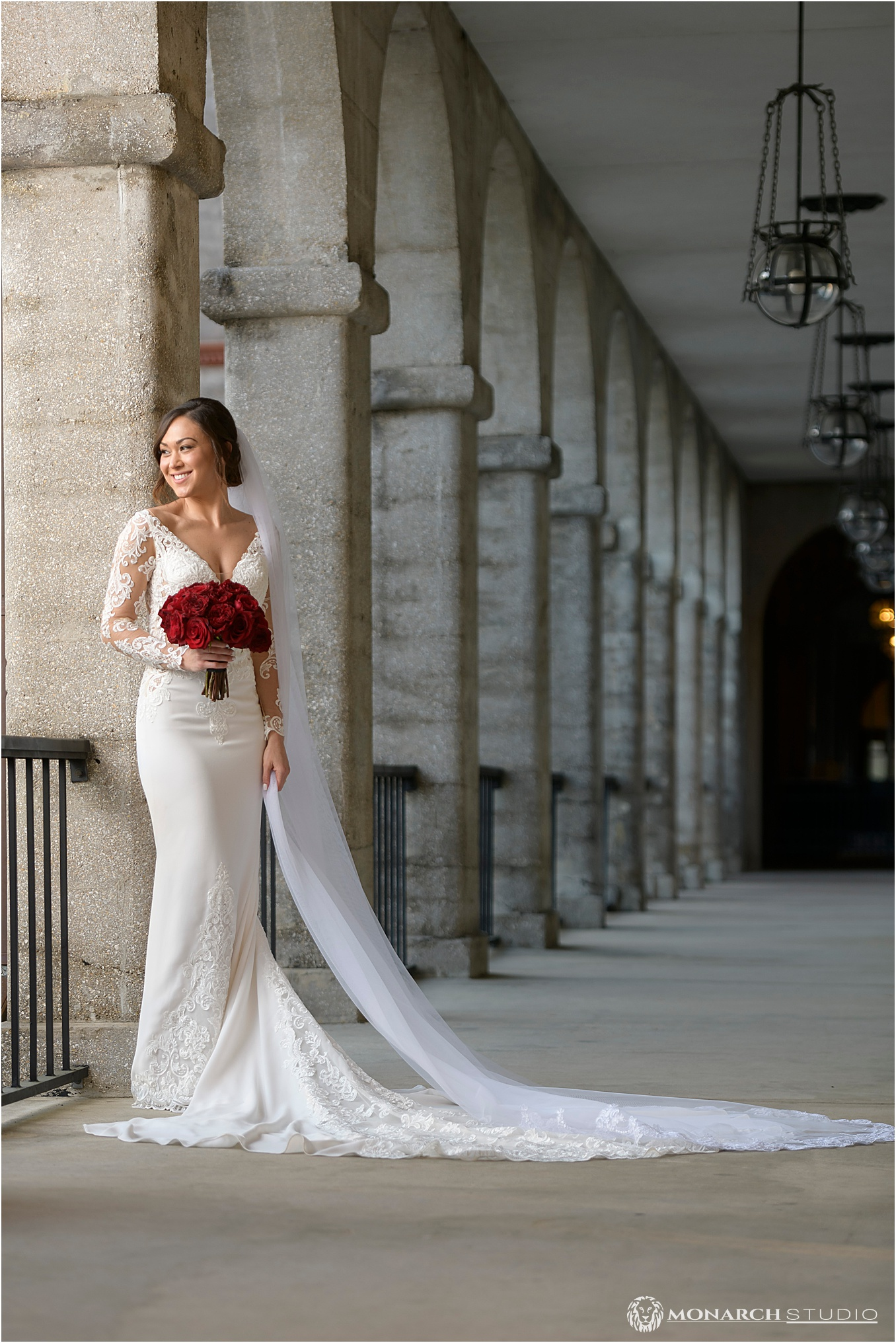 st-augustine-high-end-wedding-photographers-086.jpg