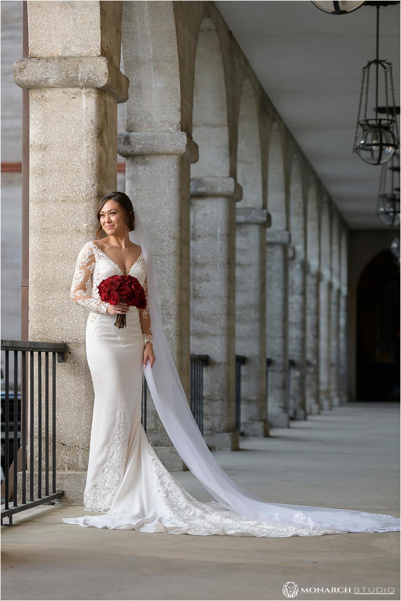 st-augustine-high-end-wedding-photographers-087.jpg