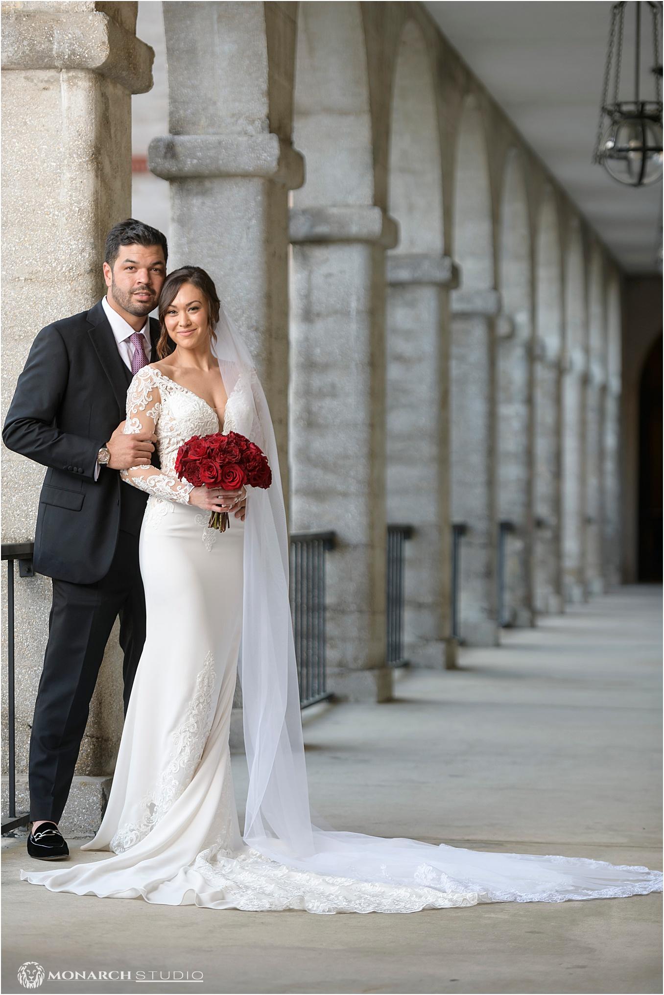 st-augustine-high-end-wedding-photographers-090.jpg