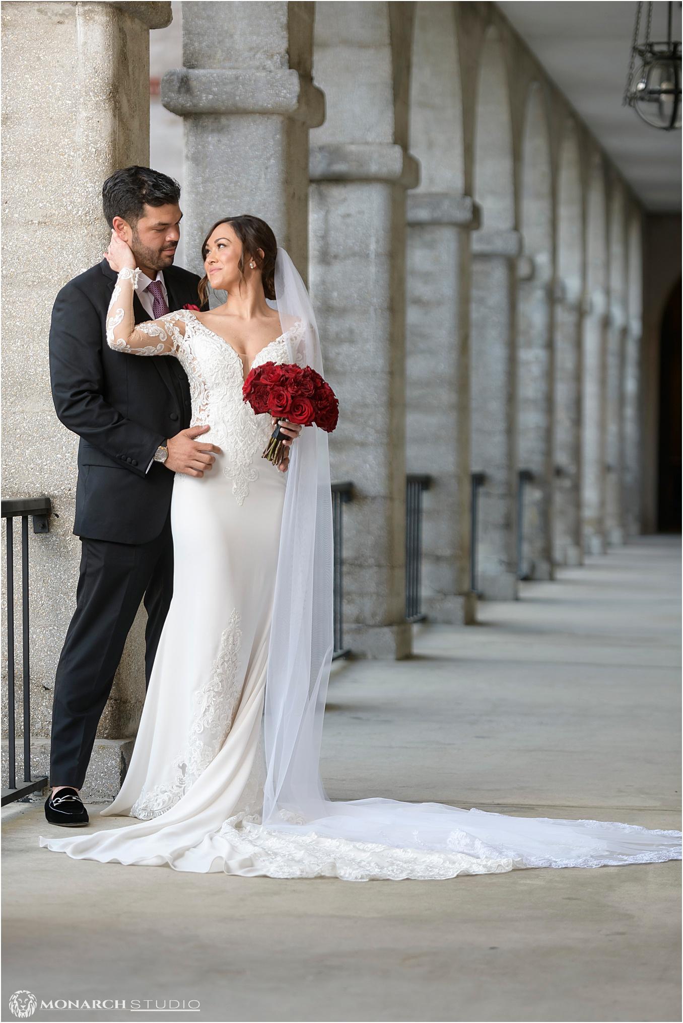 st-augustine-high-end-wedding-photographers-091.jpg