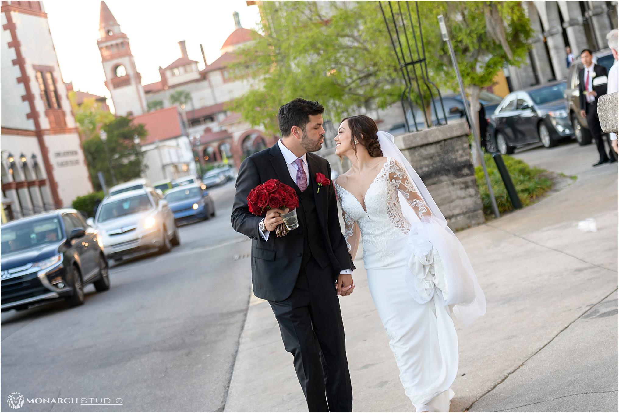 st-augustine-high-end-wedding-photographers-093.jpg