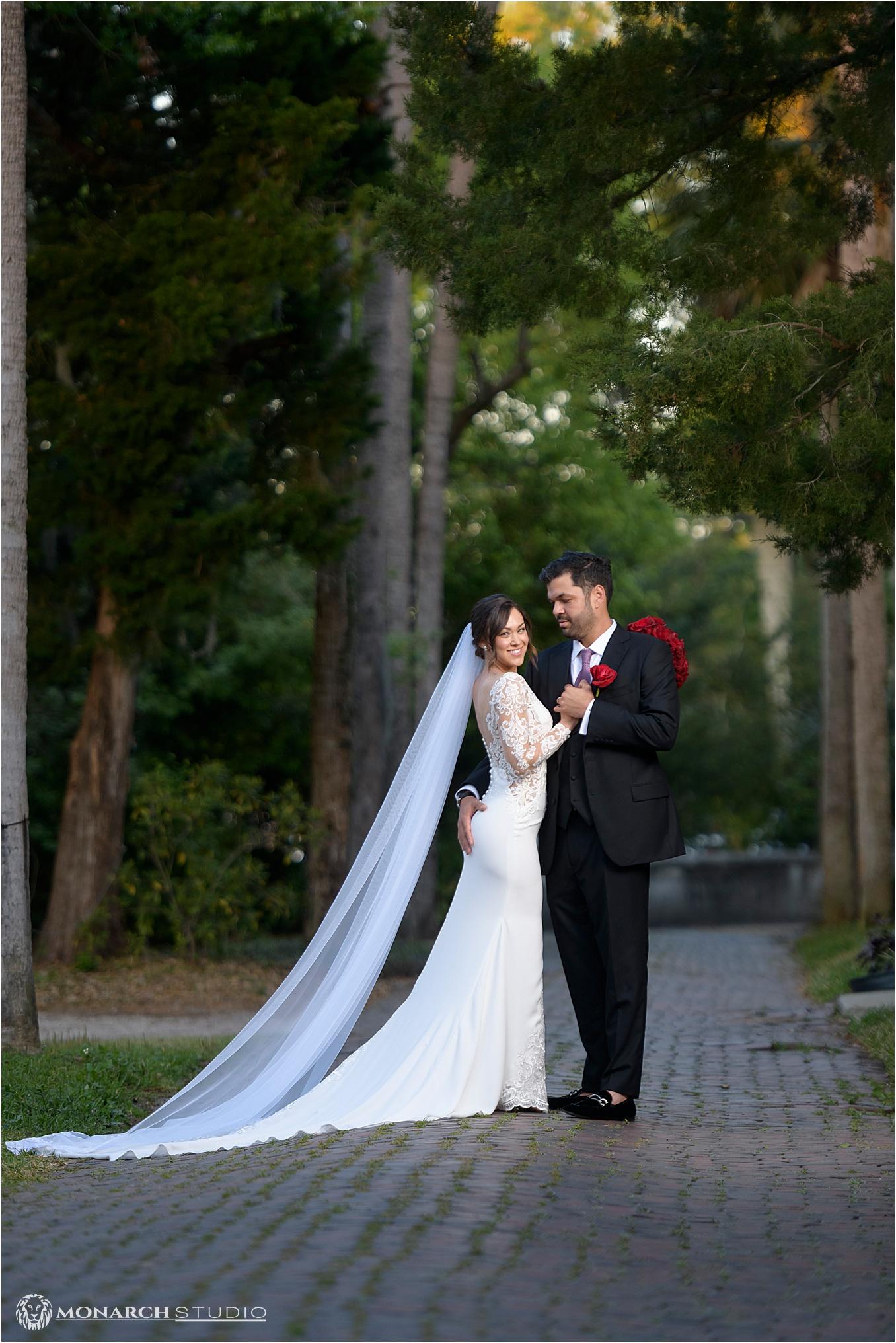 st-augustine-high-end-wedding-photographers-094.jpg