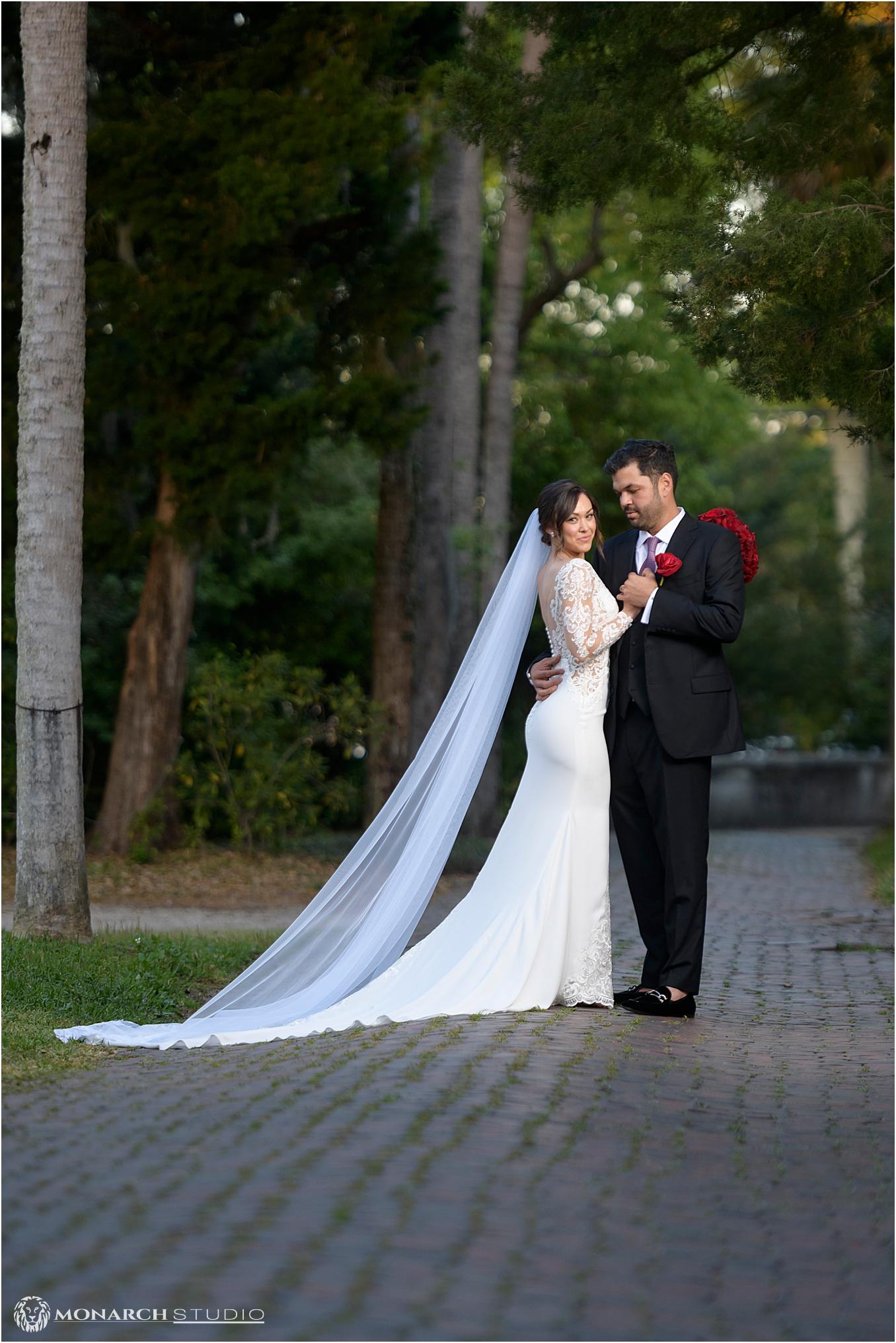 st-augustine-high-end-wedding-photographers-095.jpg