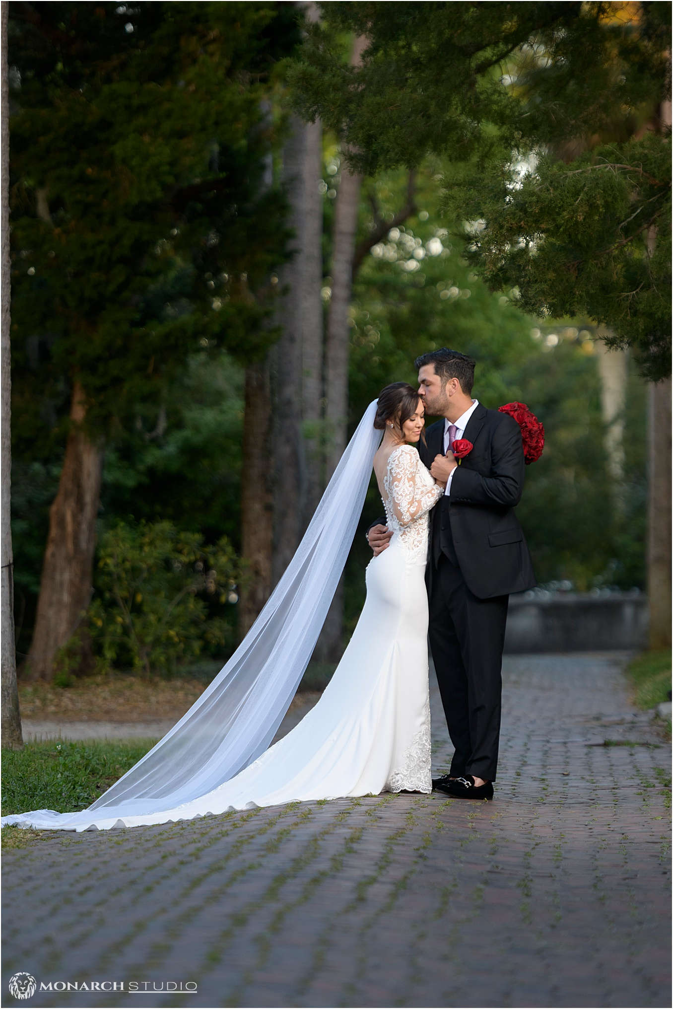 st-augustine-high-end-wedding-photographers-096.jpg