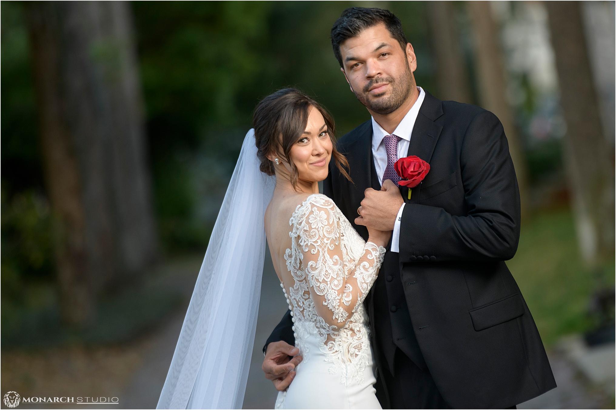 st-augustine-high-end-wedding-photographers-097.jpg