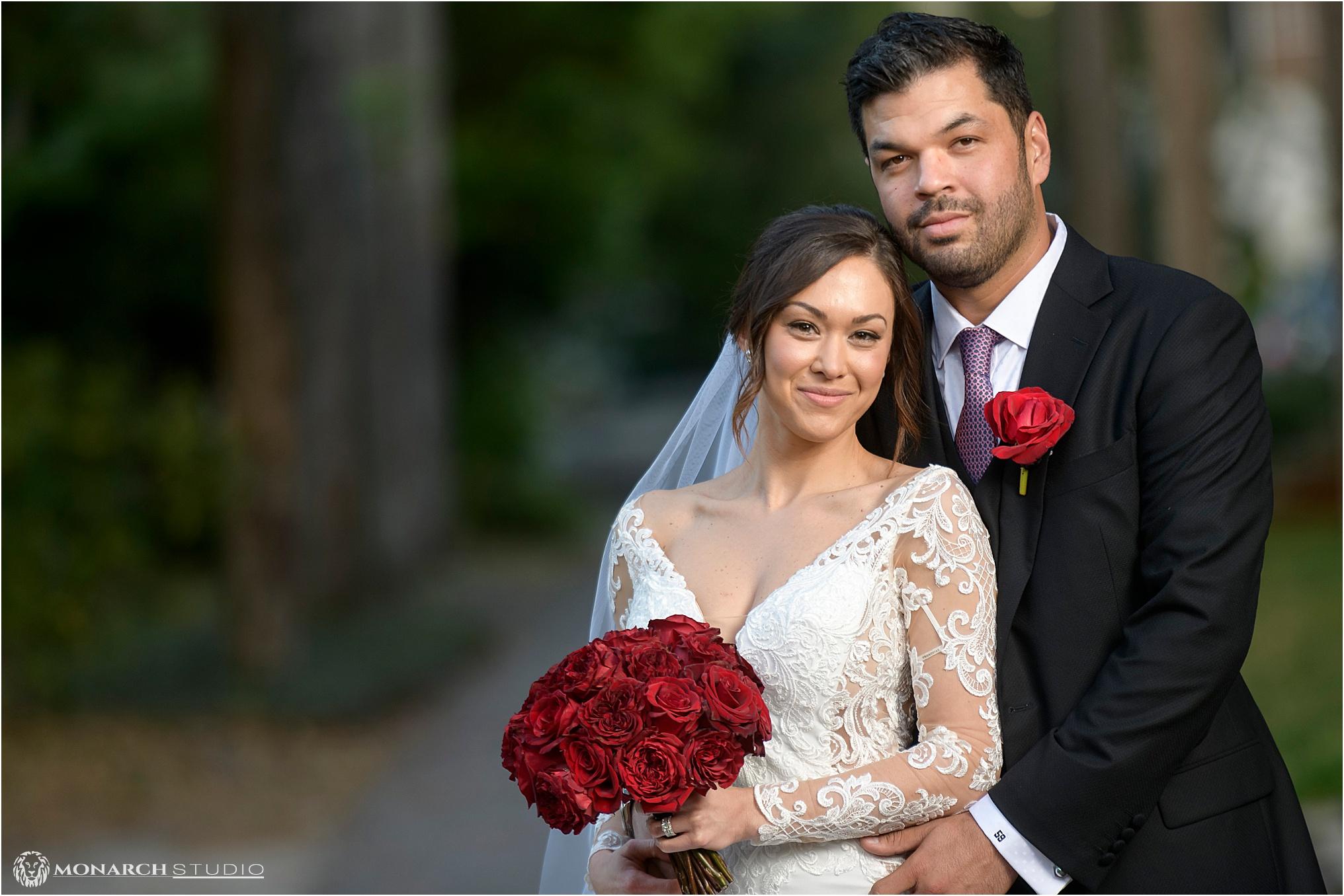 st-augustine-high-end-wedding-photographers-098.jpg
