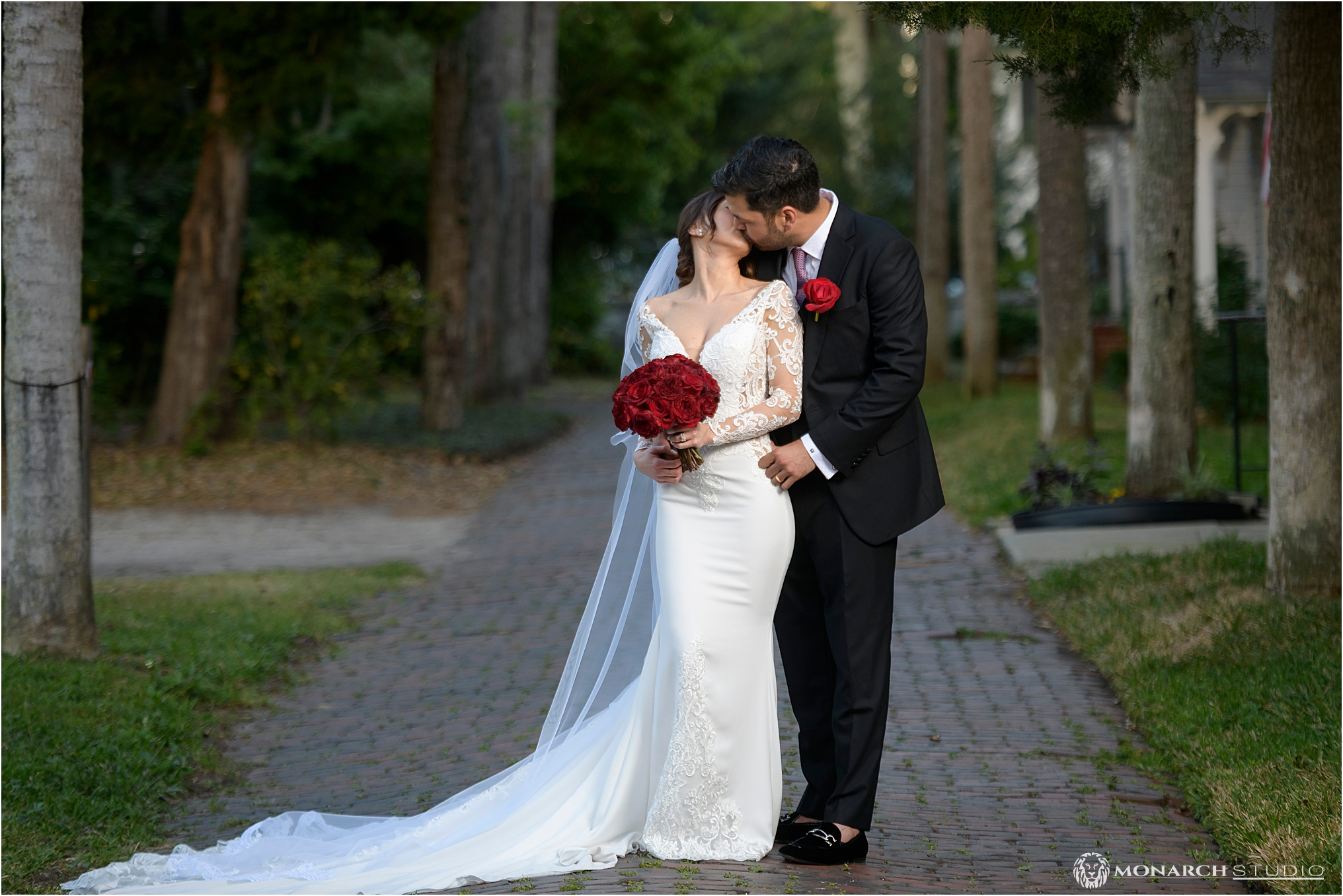 st-augustine-high-end-wedding-photographers-099.jpg