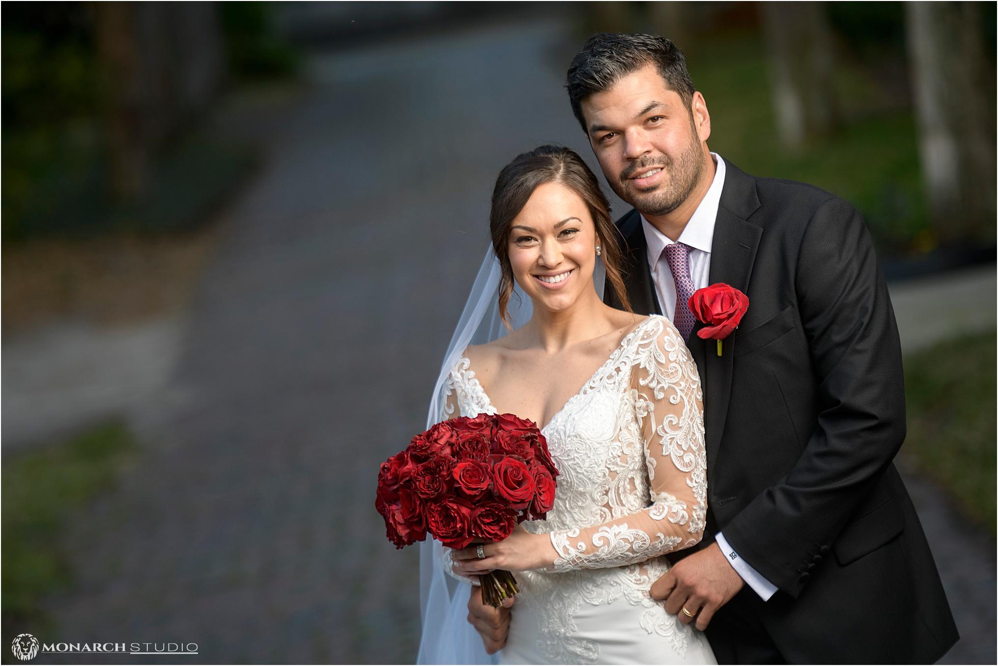 st-augustine-high-end-wedding-photographers-100.jpg