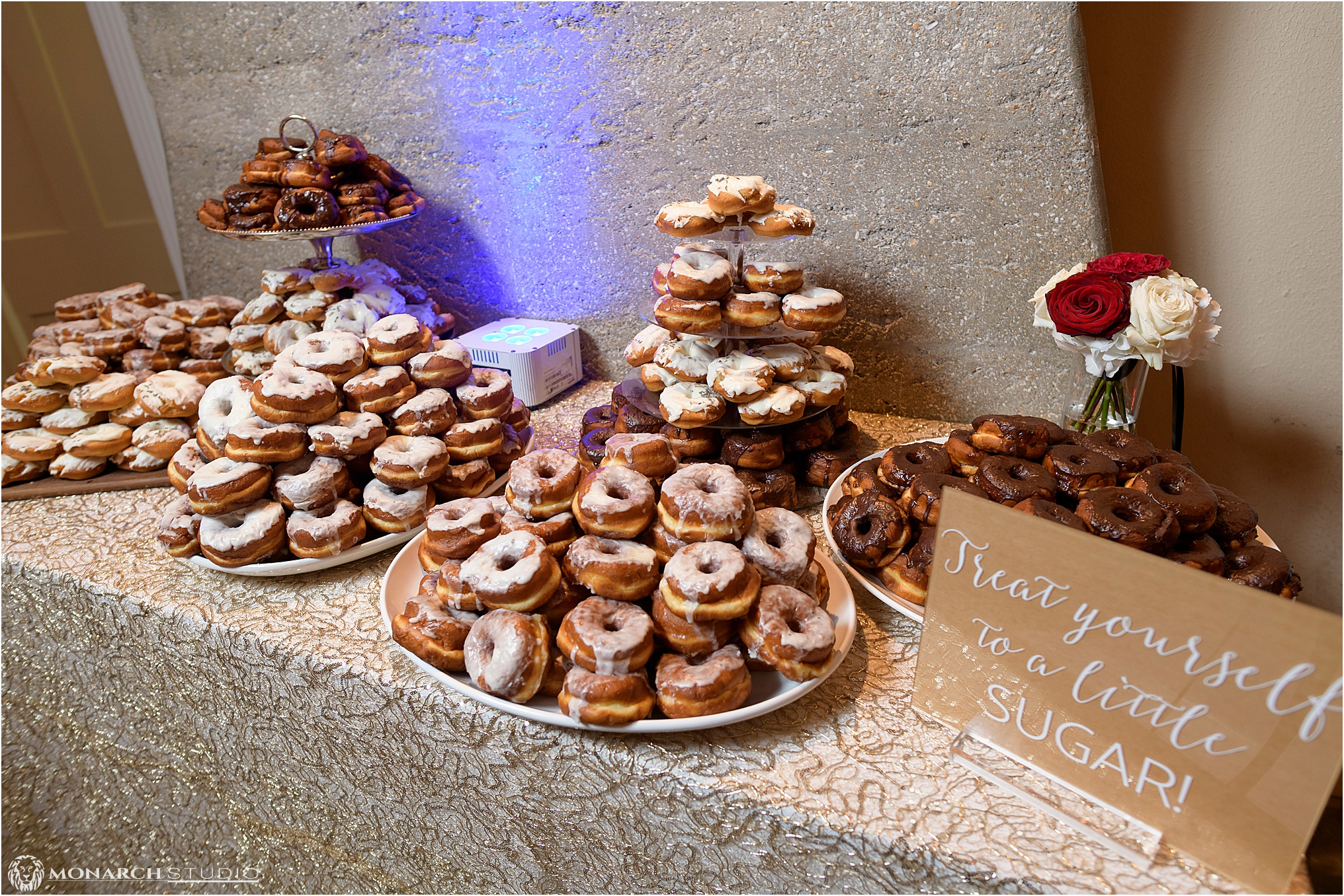 st-augustine-high-end-wedding-photographers-103.jpg
