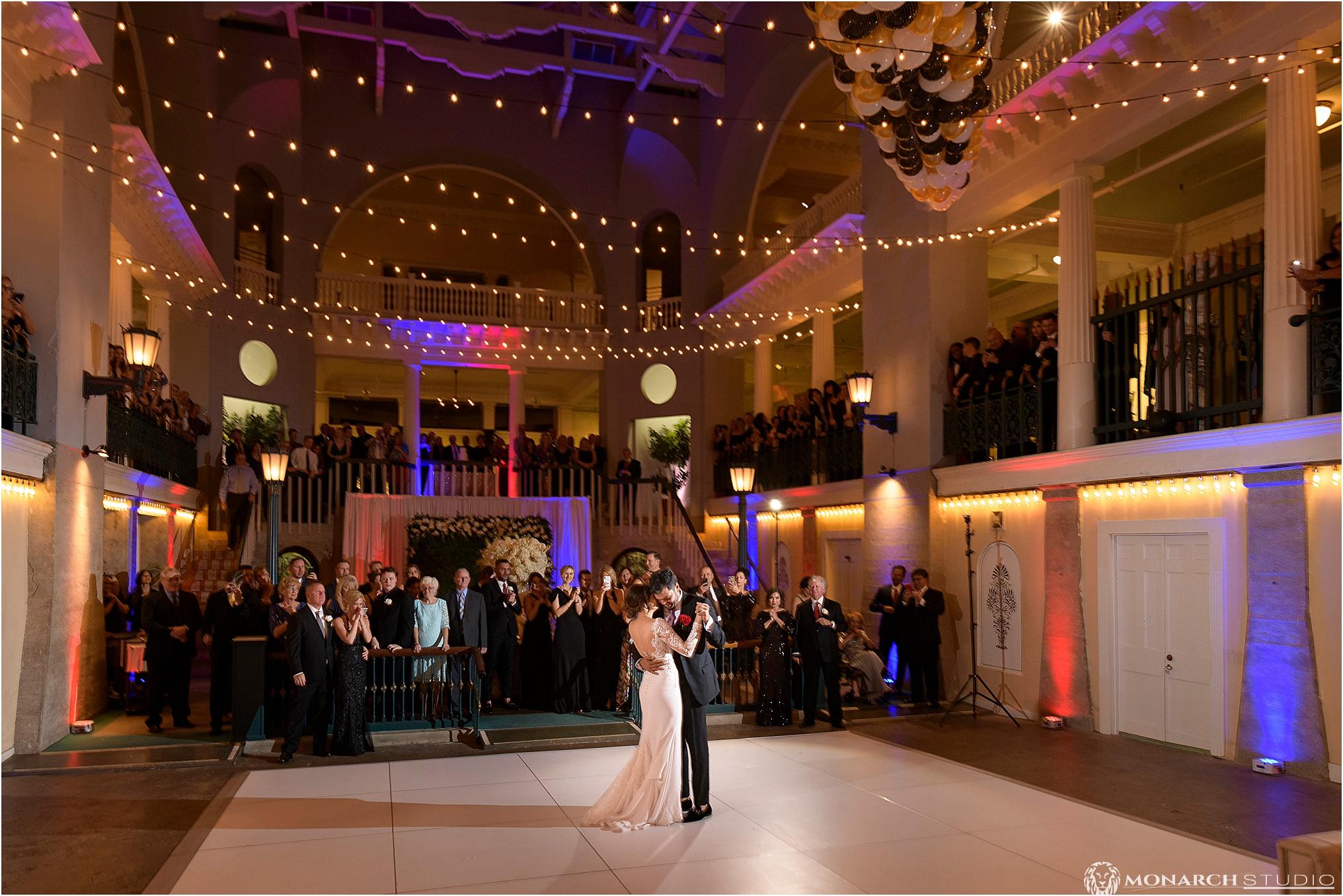 st-augustine-high-end-wedding-photographers-105.jpg