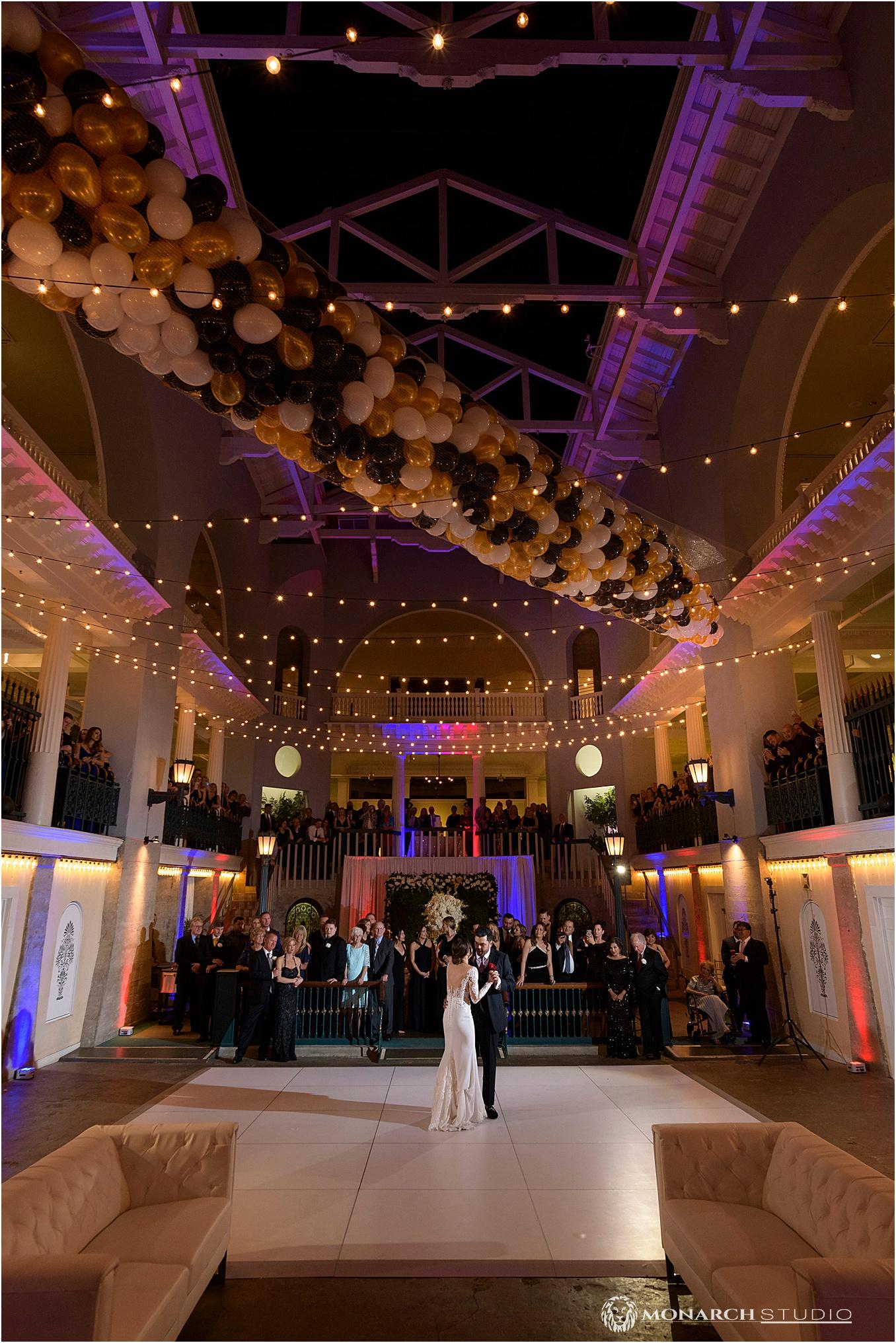 st-augustine-high-end-wedding-photographers-108.jpg