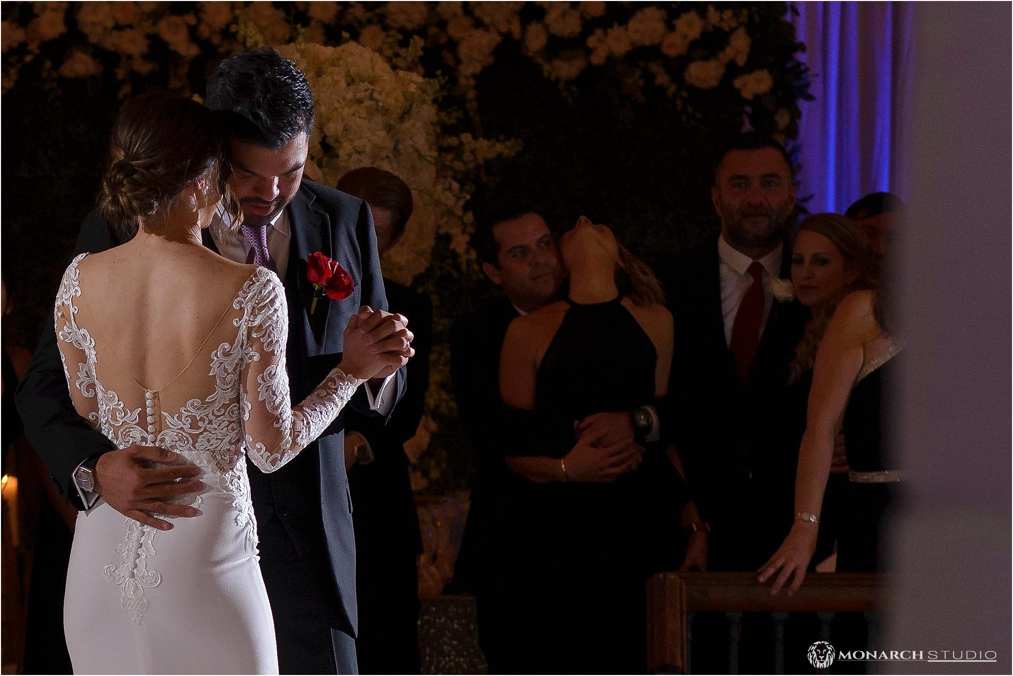 st-augustine-high-end-wedding-photographers-109.jpg