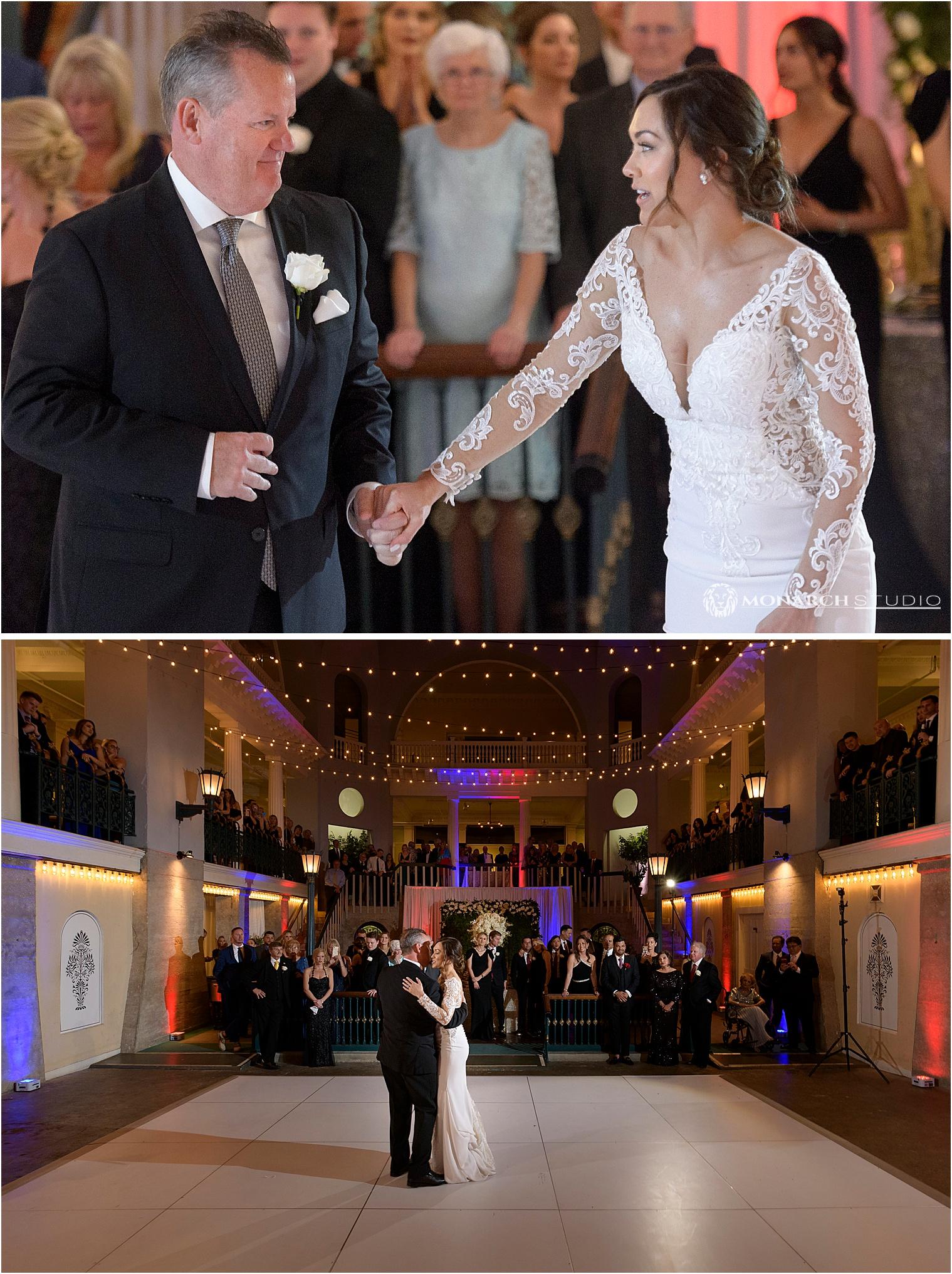 st-augustine-high-end-wedding-photographers-113.jpg