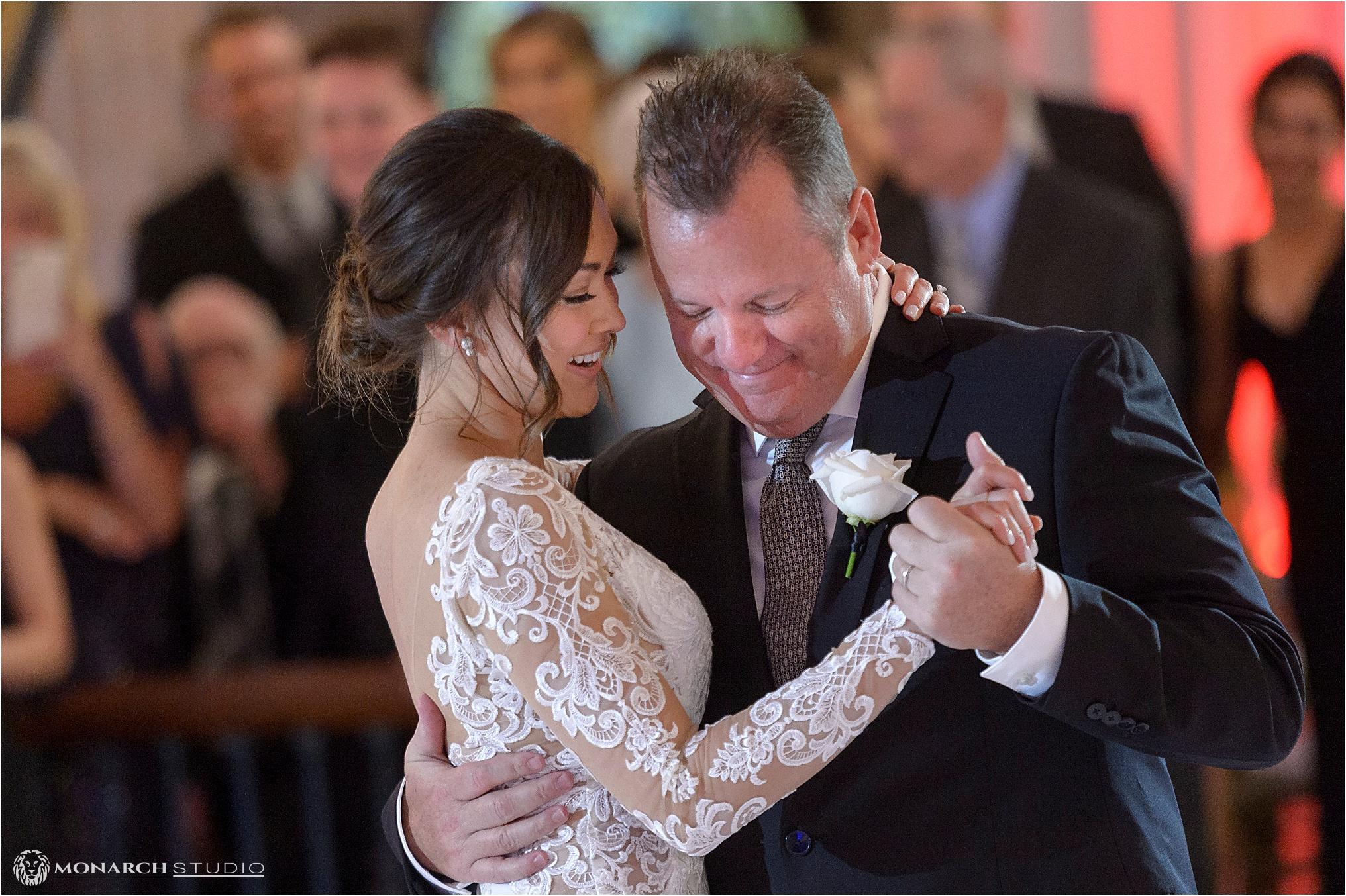 st-augustine-high-end-wedding-photographers-114.jpg